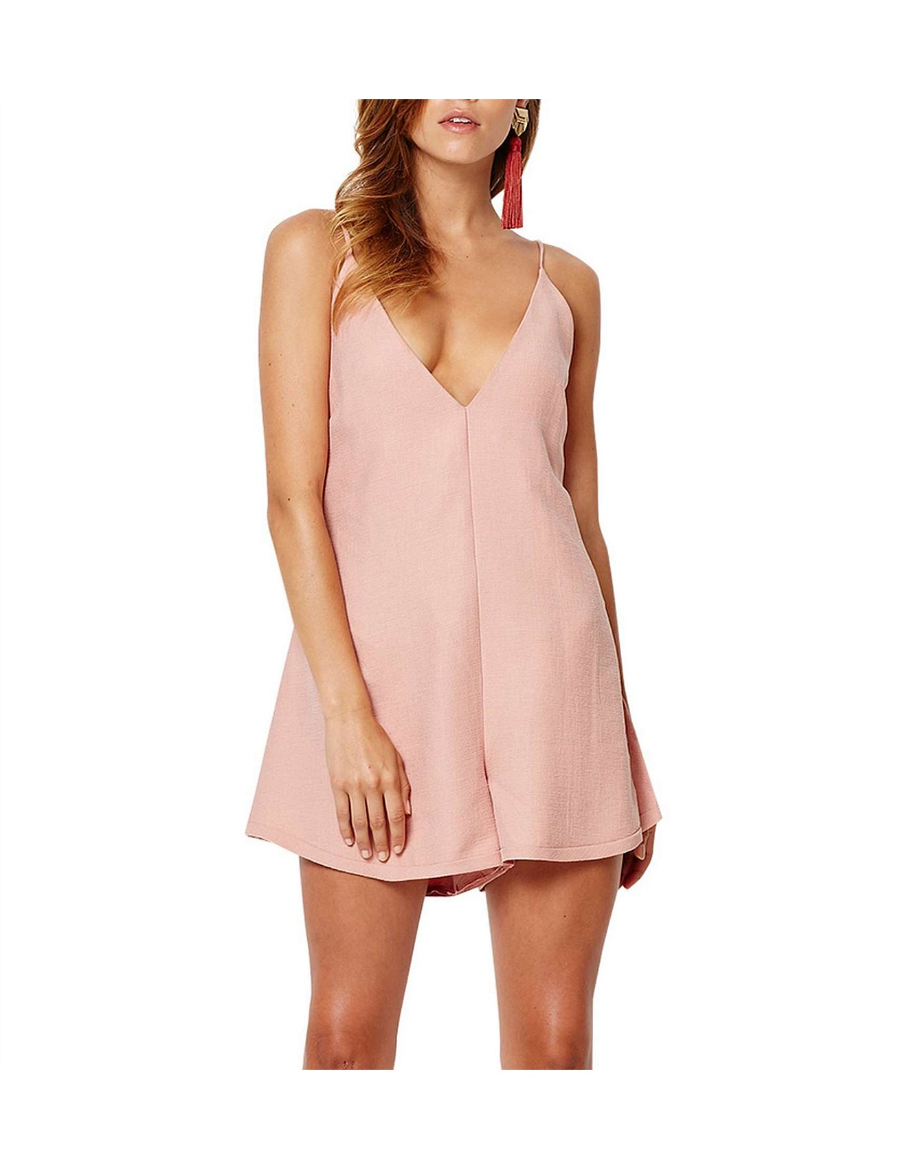 a1c7b40eac5 Lady Lou Playsuit Special Offer. 1