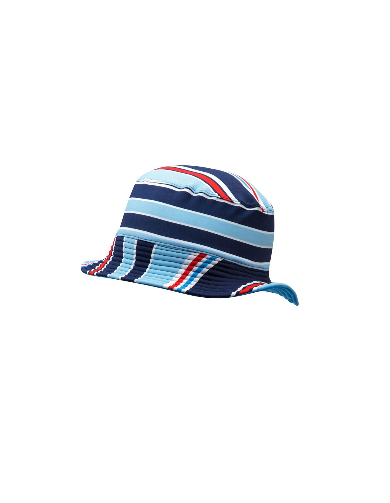 4825402b5ca Platypus Boys Bucket Hat (XS - S)