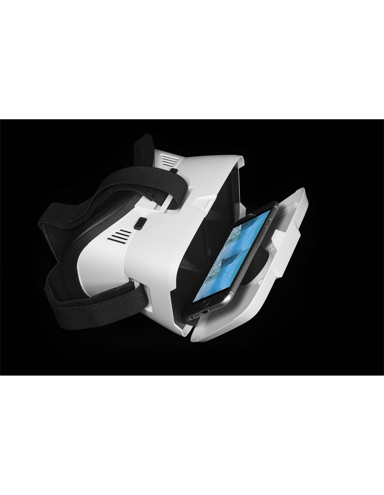 1a9a012e1aca Immerse Plus Vr Headset