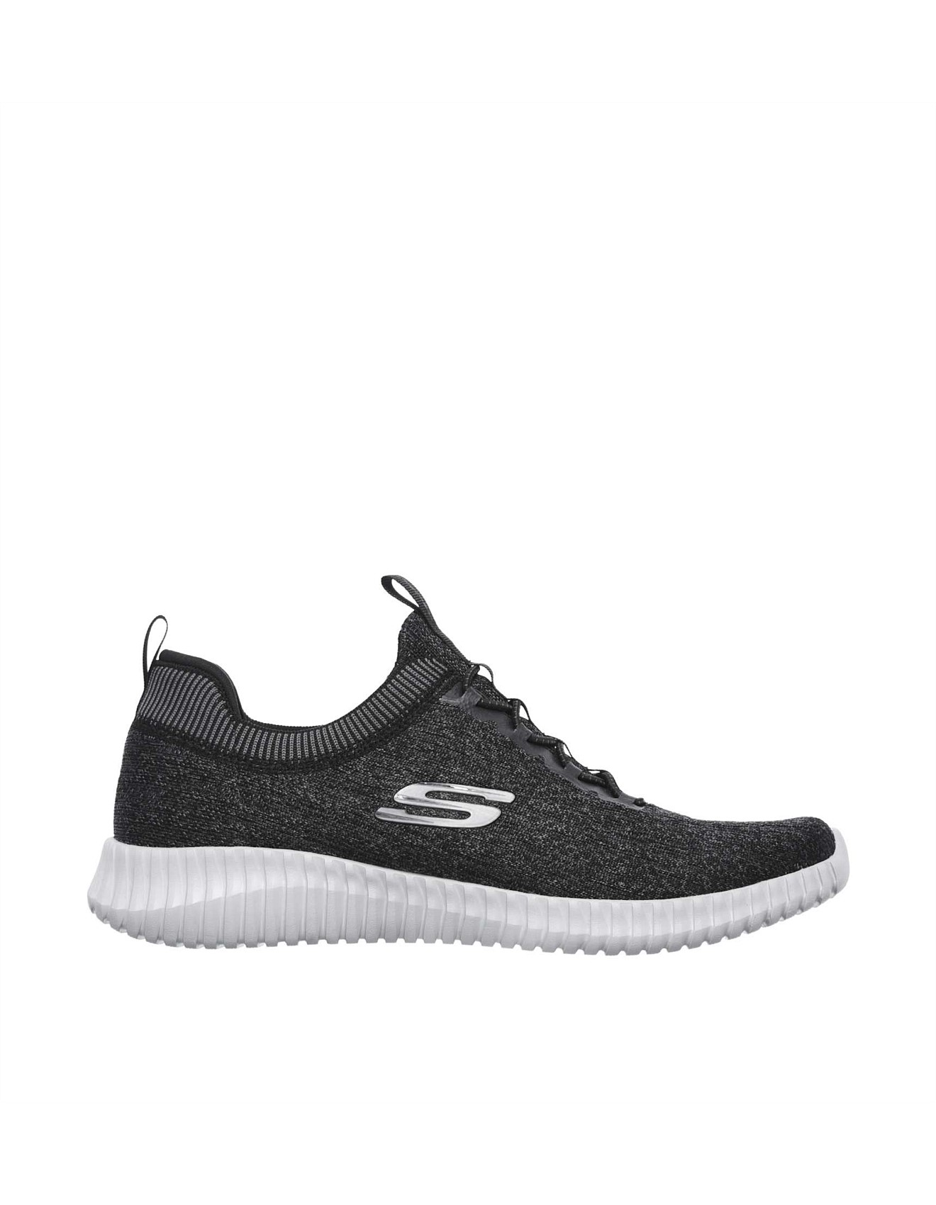Kaufen 2019 Skechers Elite Flex Hartnell Herren Sneaker