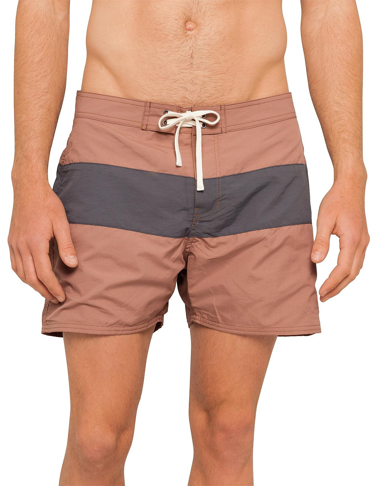 34ce3efaa9 Men's Shorts Sale | Men's Denim & Cargo Shorts | David Jones - Grant 5