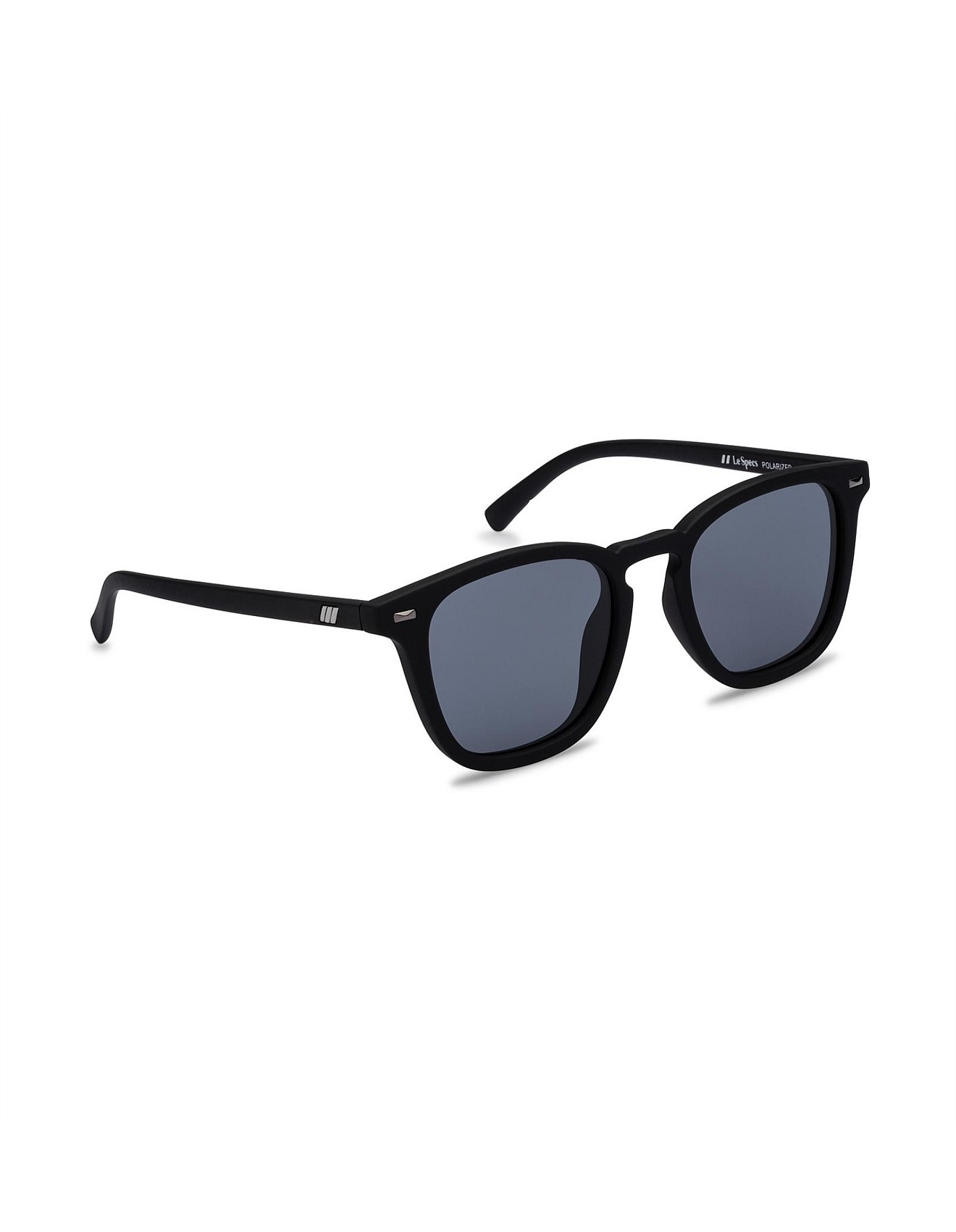 01ae0f9af6 No Biggie Sunglasses Special Offer. 1. Zoom. Le Specs