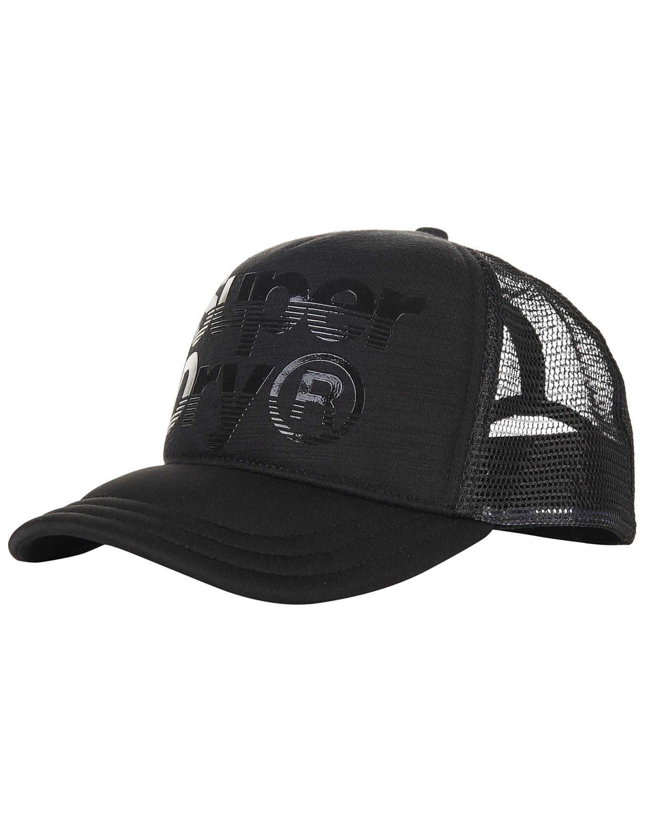 512156acda700 LINEMAN CAP
