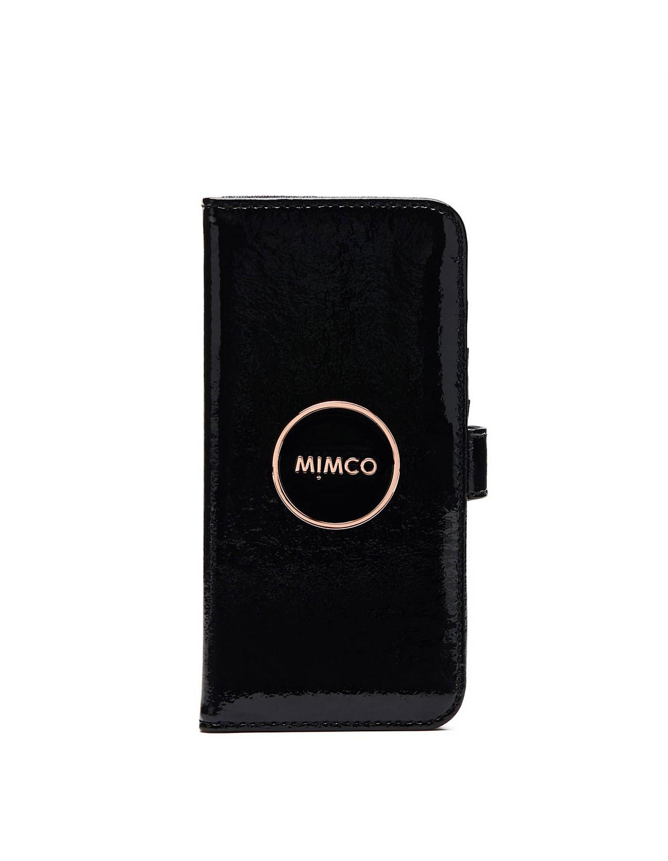 Enamour Flip Case For Galaxy S8