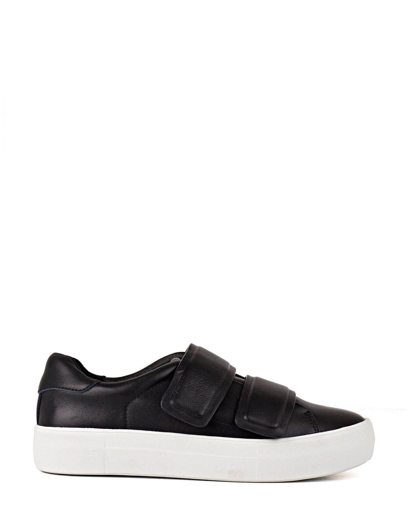 Adelynn Velco Sneaker Edward Meller 6SmhC