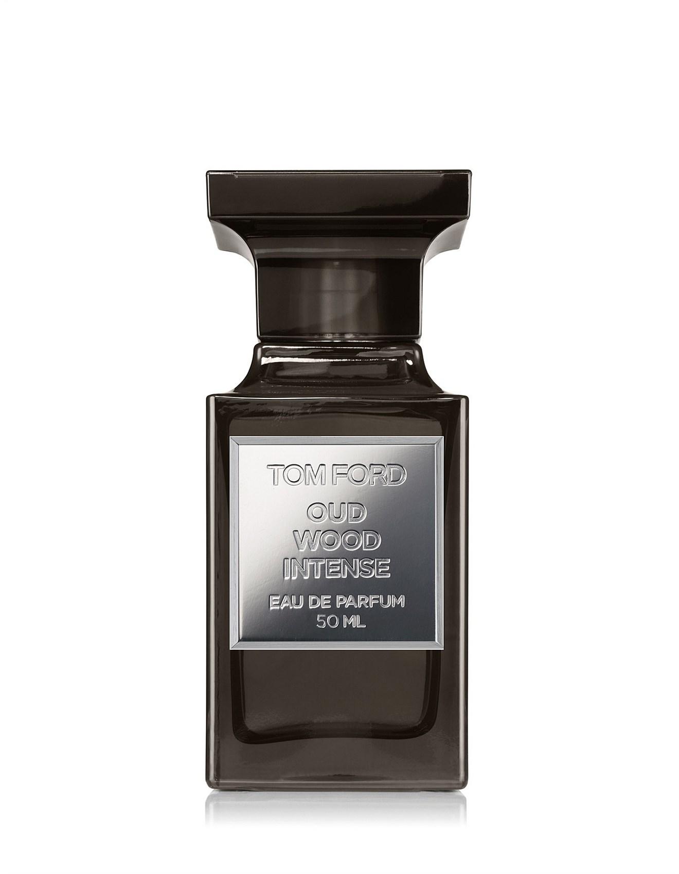 651f3e157ca16d Makeup, Perfume, Beauty, Skincare | Shop Online | David Jones - Oud Wood  Intense Eau de Parfum