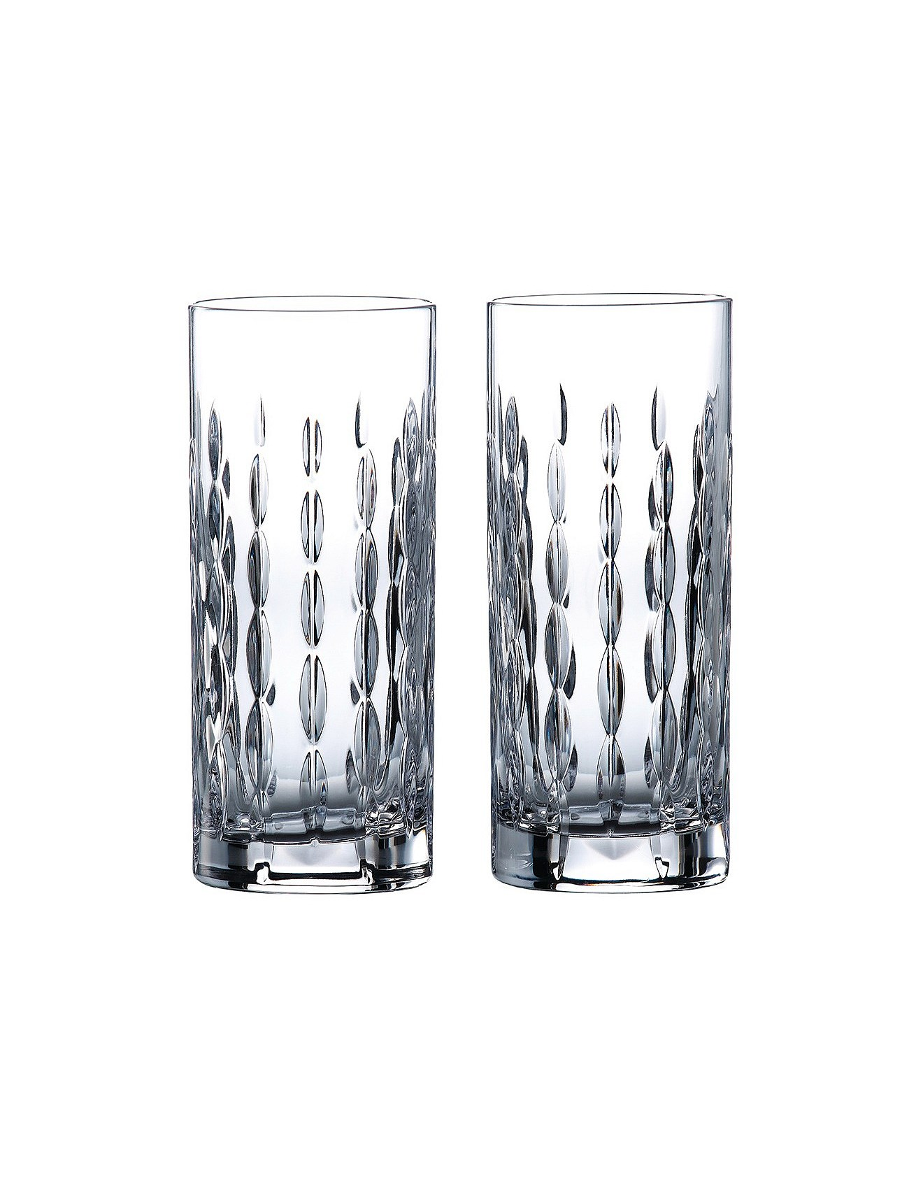 114b27c68b18 R&D Collection Neptune Highball Set of 2