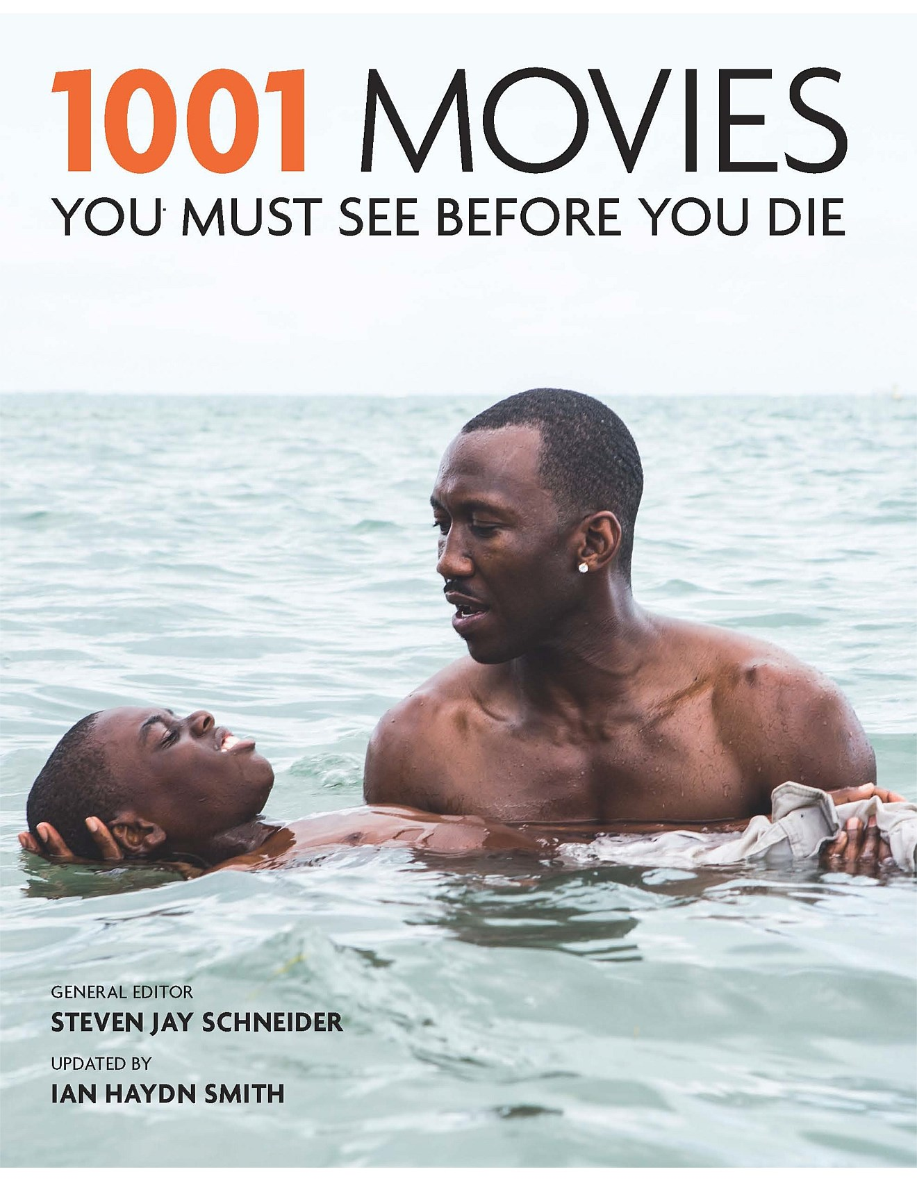 101 scifi movies you must see before you die steven jay