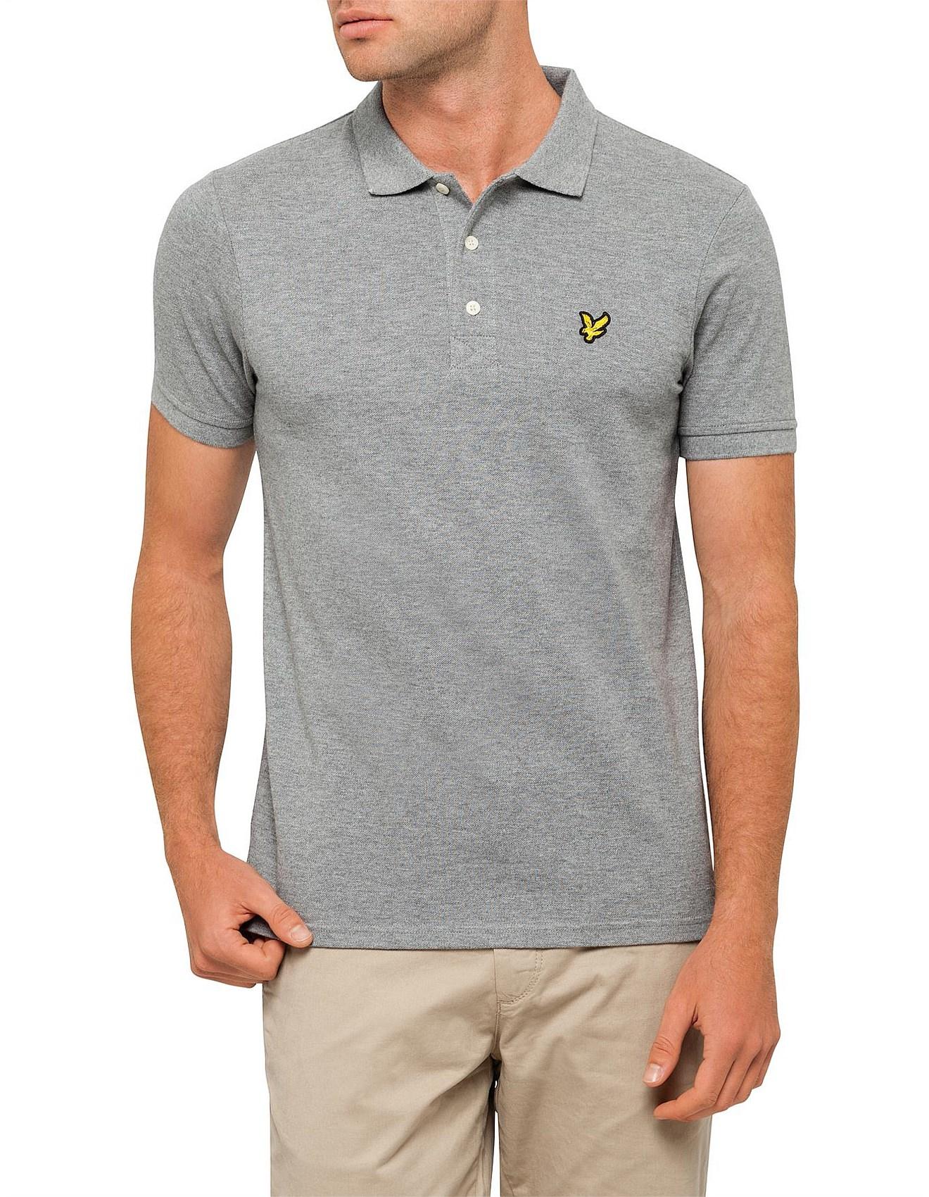 f02c4e74f5725 Khaki Pants With Polo Shirt