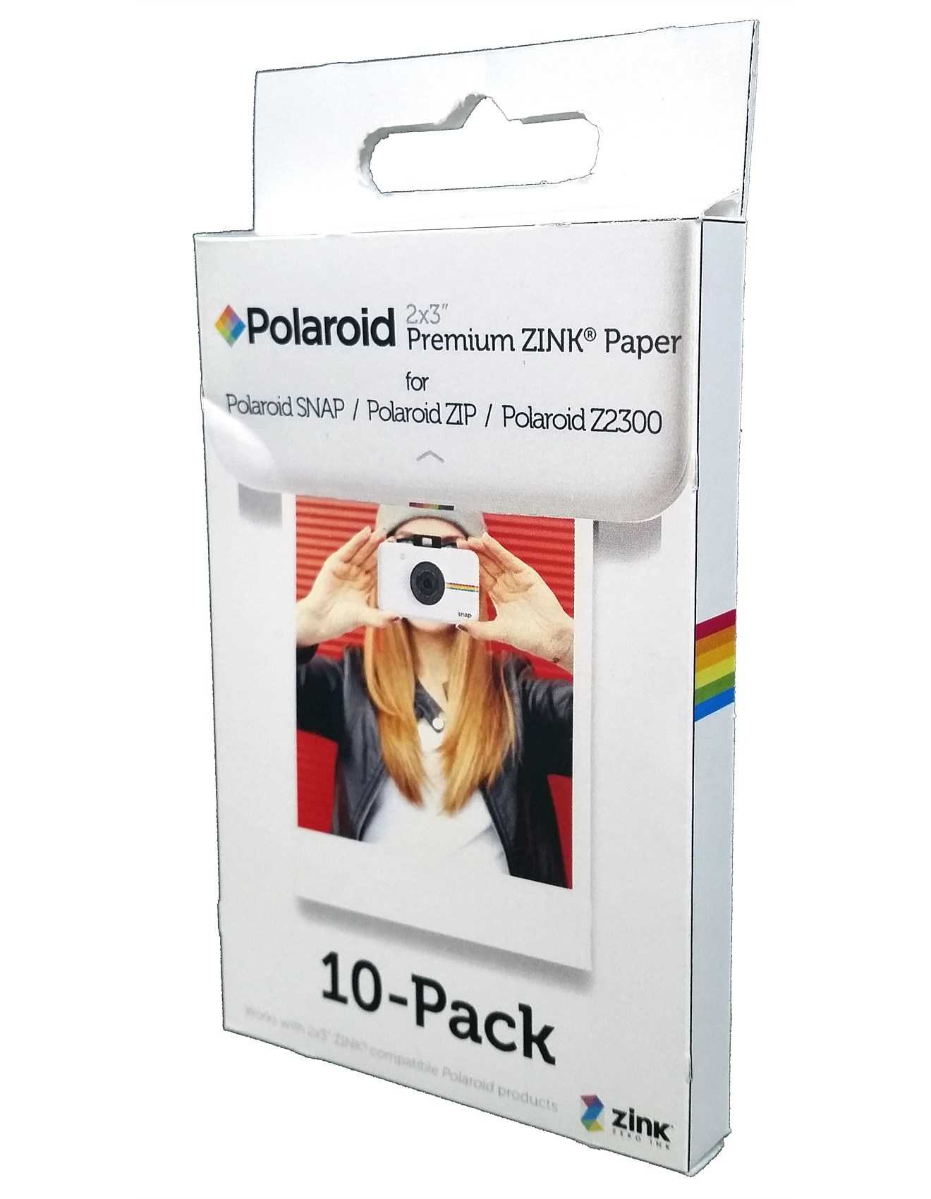 Polaroid Buy Polaroid Cameras Film Printers David Jones