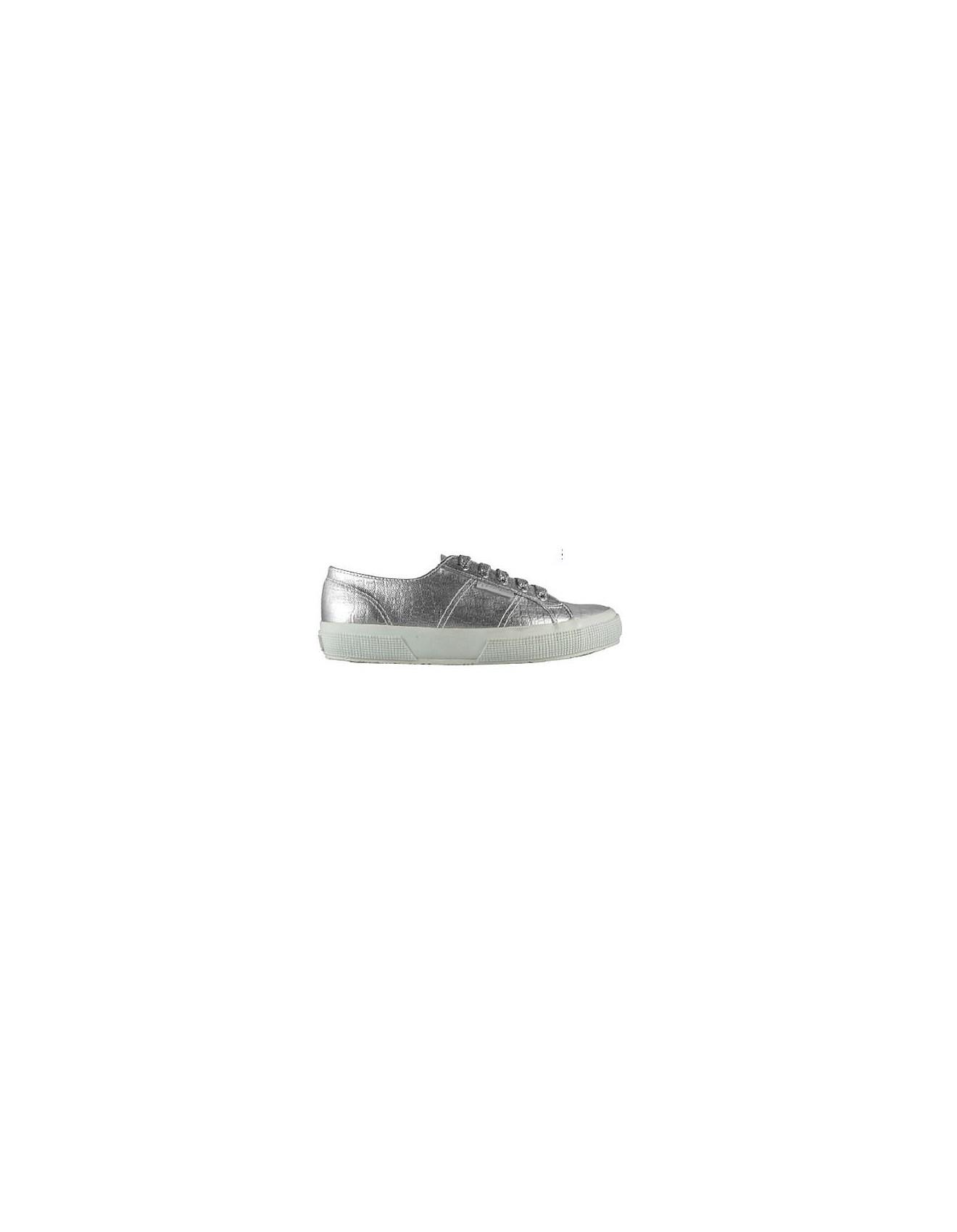 4339a8c67668b Women's Shoes & Sneakers | Women's Sneakers Online | David Jones ...