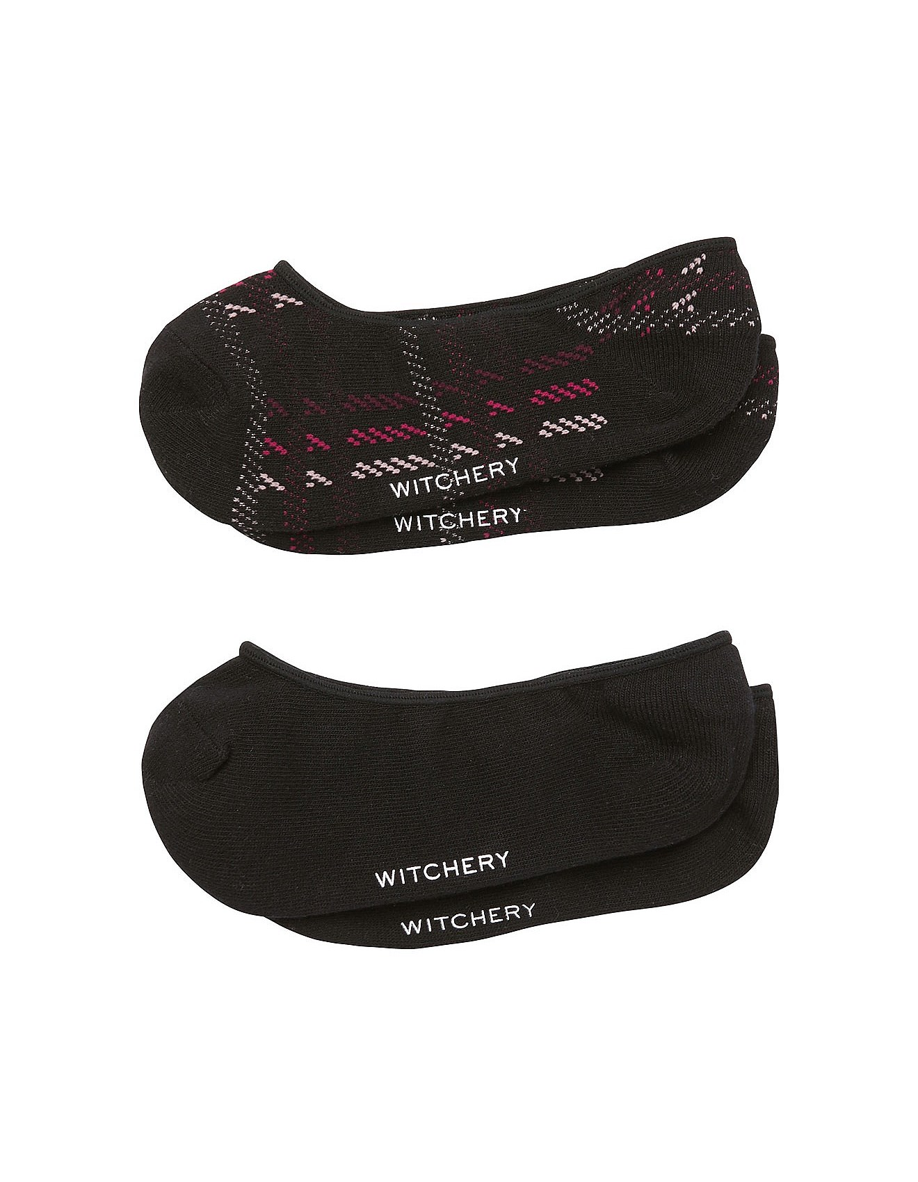 Witchery Kids Shoes