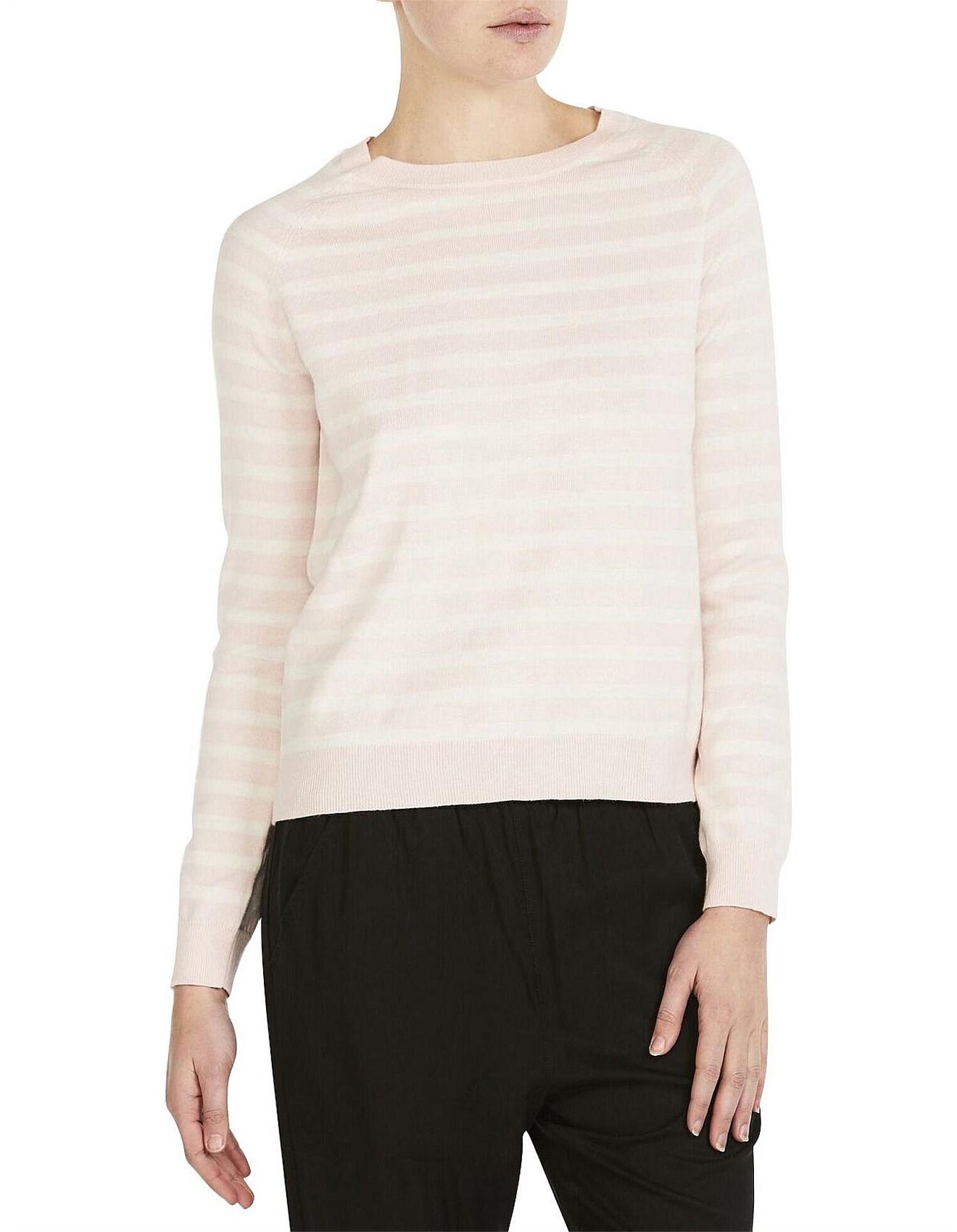 knitwear women 39 s knitwear sweaters online david. Black Bedroom Furniture Sets. Home Design Ideas