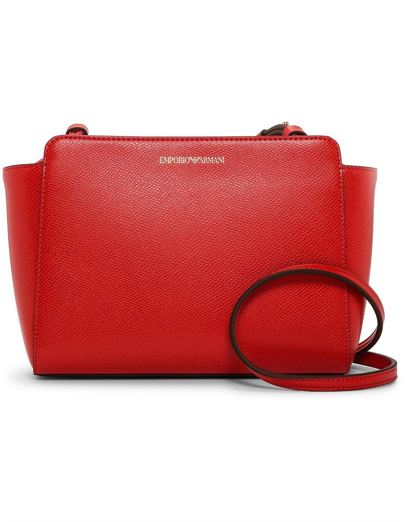e28cabb8b5b Bags   Accessories Sale