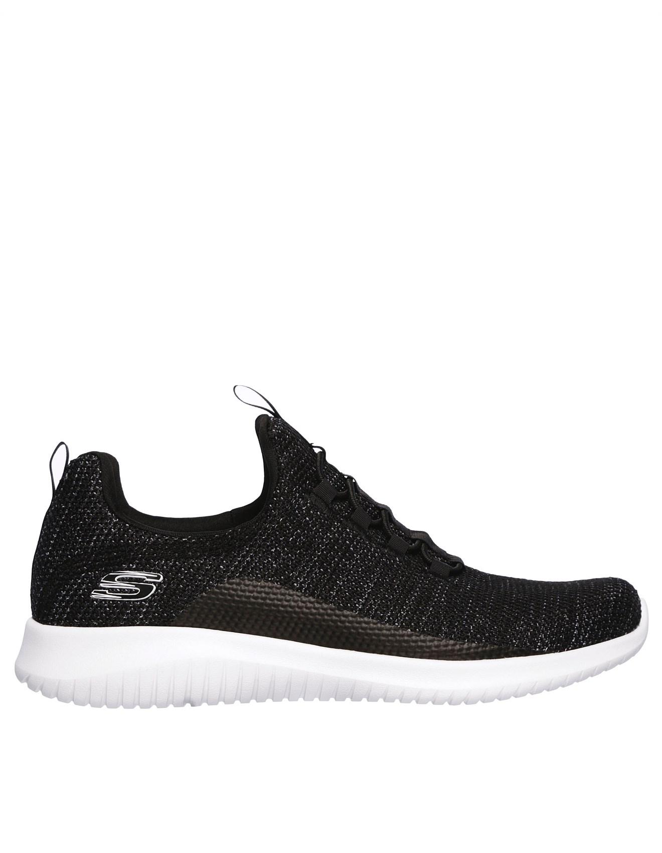 042d198302ef Ultra Flex - Capsule Sneaker