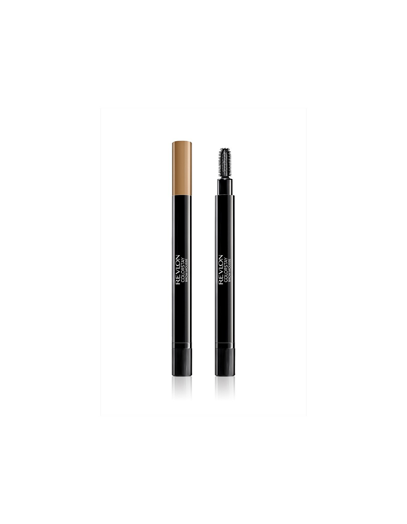 Colorstay Brow Mousse