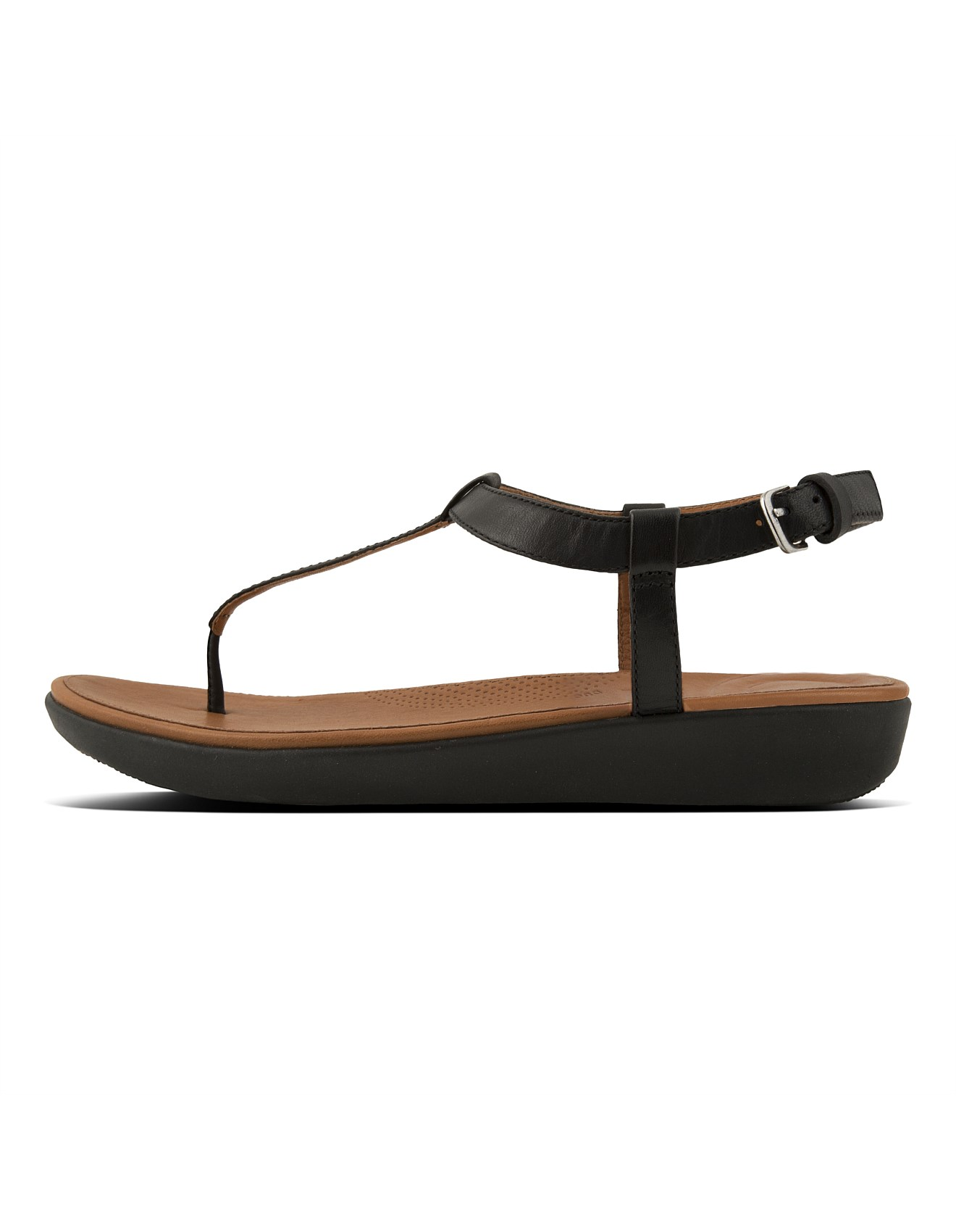 ed2bab2dfed Tia toe thong sandals jpg 1320x1700 Toe thong sandals