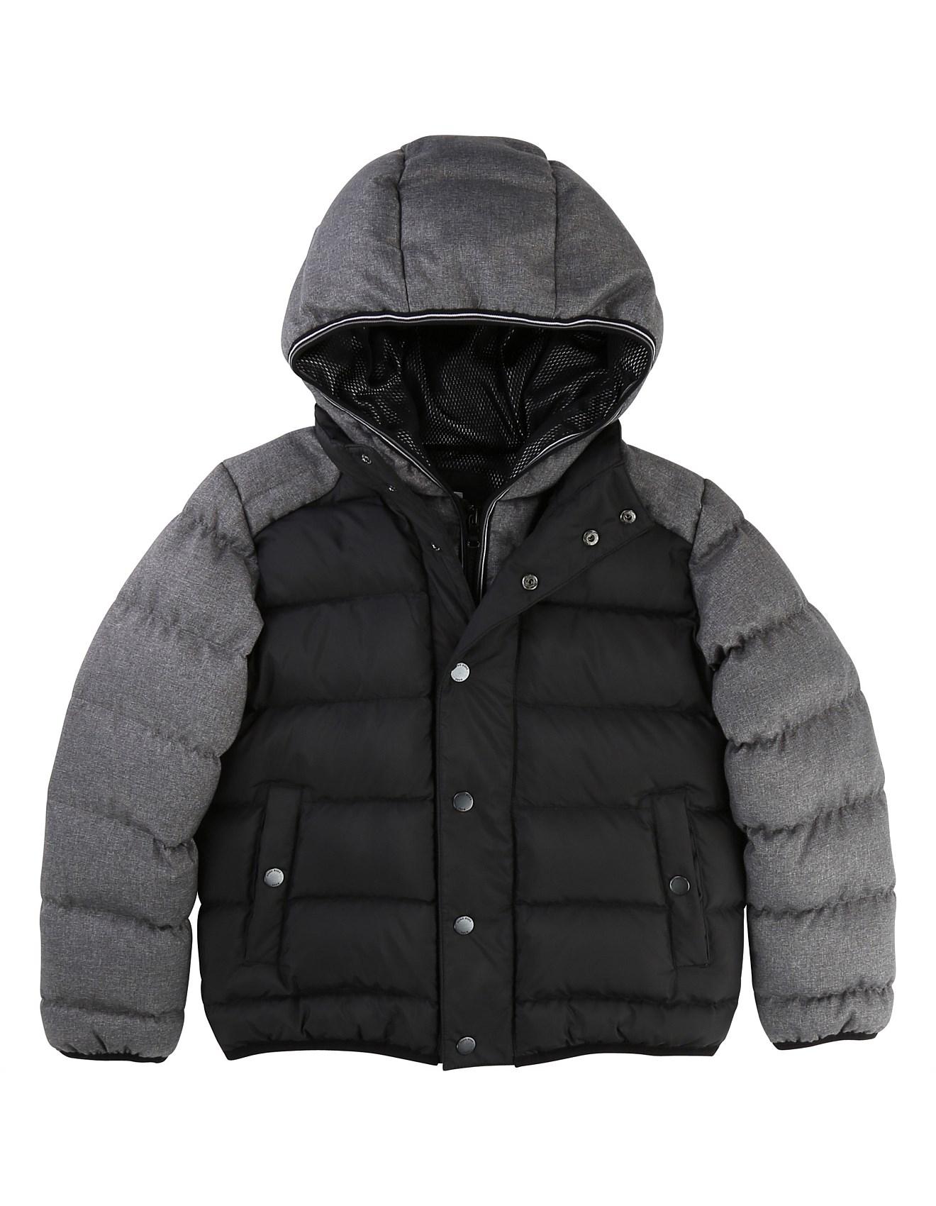5f92f6d5f15f Boy s Coats   Jackets