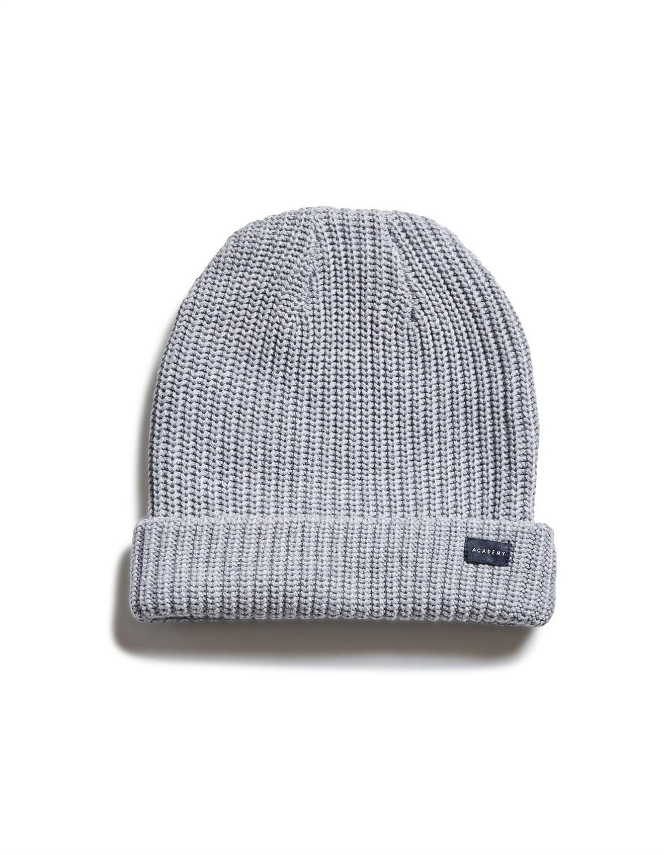 7da318bb11c Men s Hats