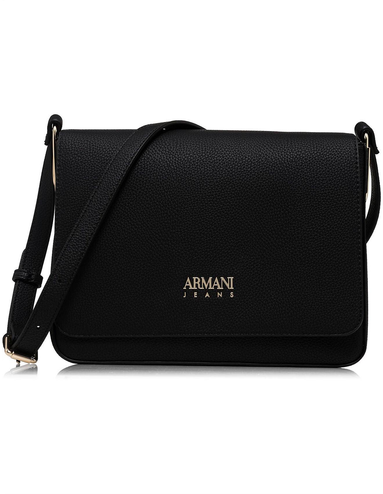 WOMEN S SLING BAG 33123ac1ed