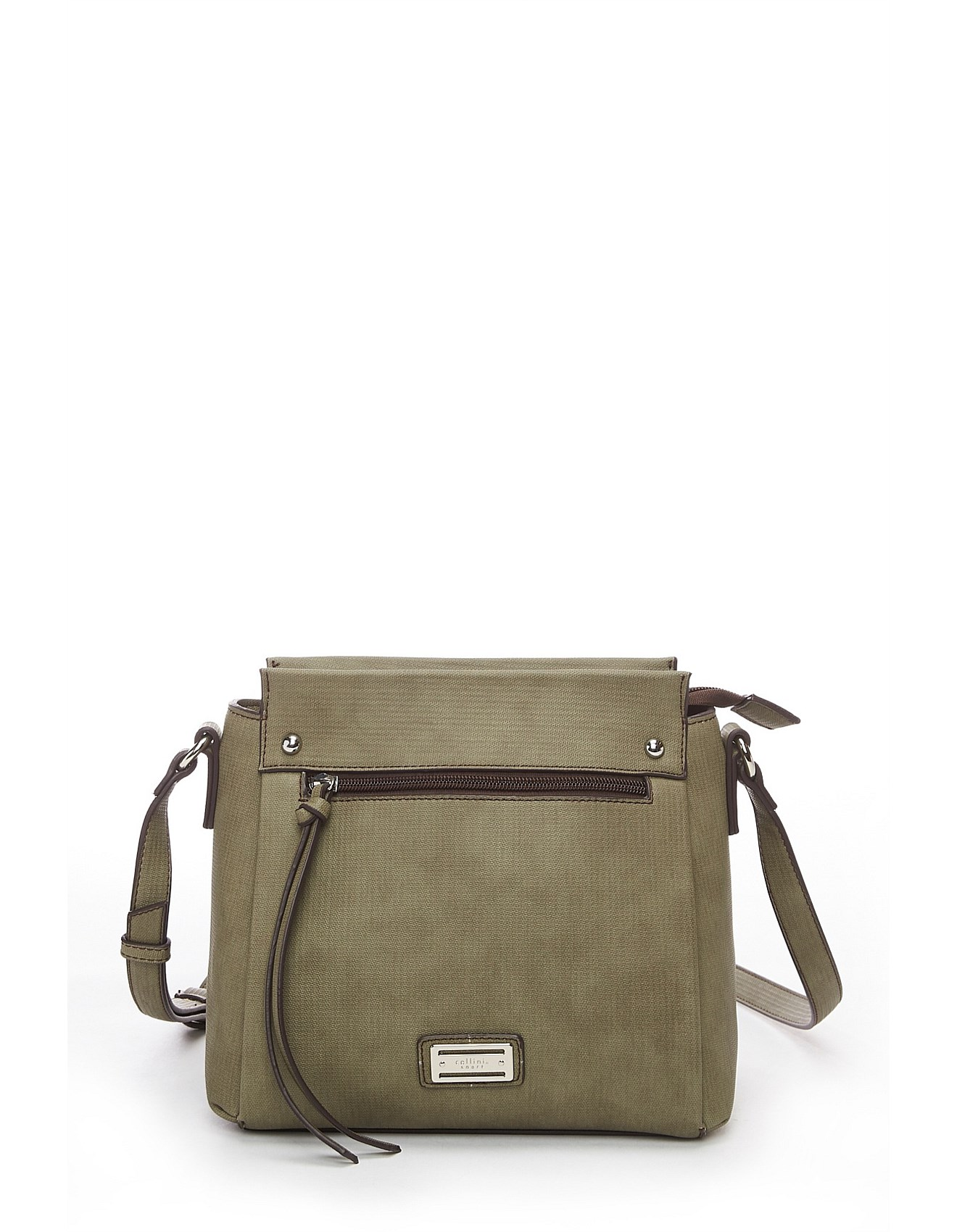 Bags   Accessories  310e3c5fabca5