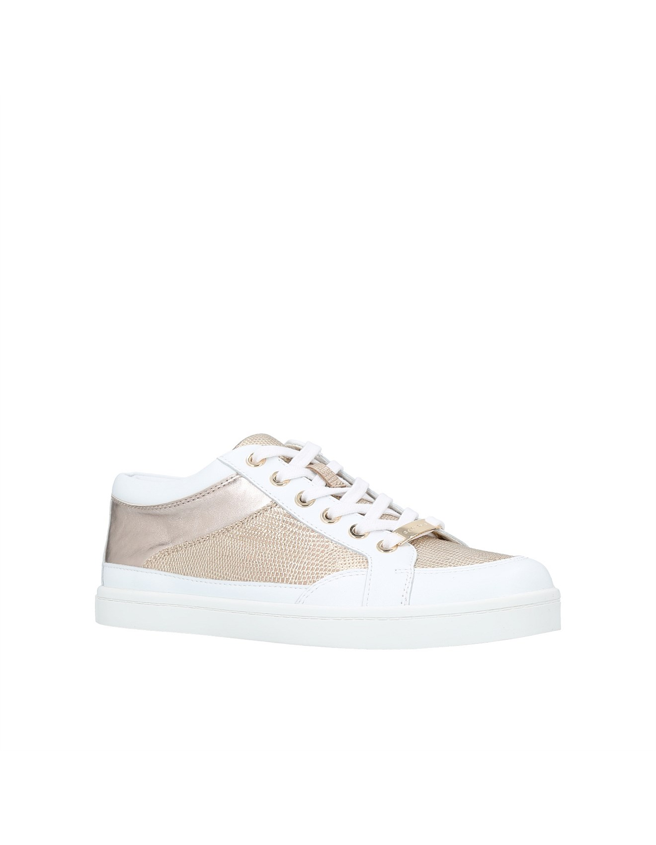 select for genuine newest retail prices CARVELA-LEGACY-WHITE