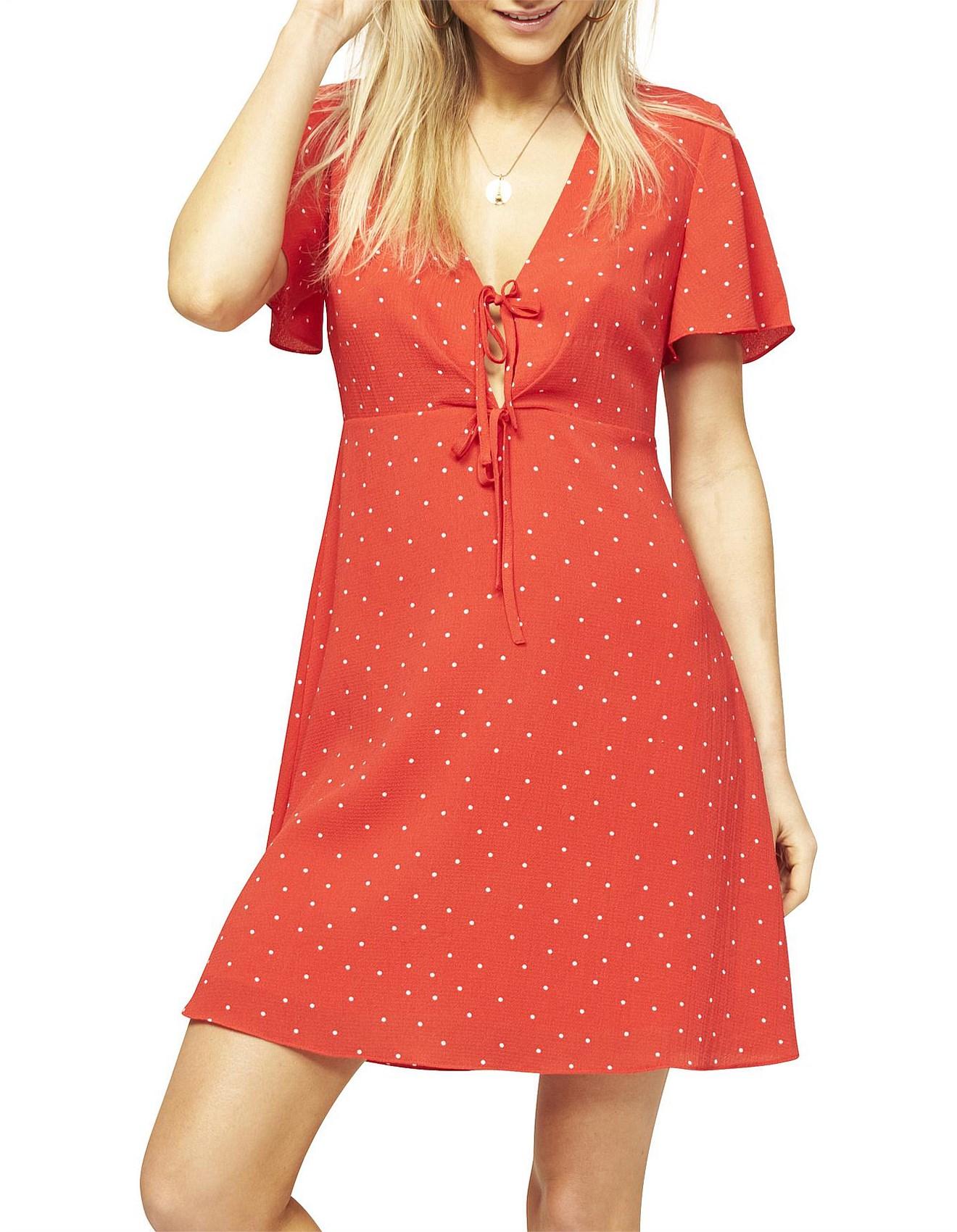 Dress Sale   Buy Women's Dresses Online   David Jones - Oh ...