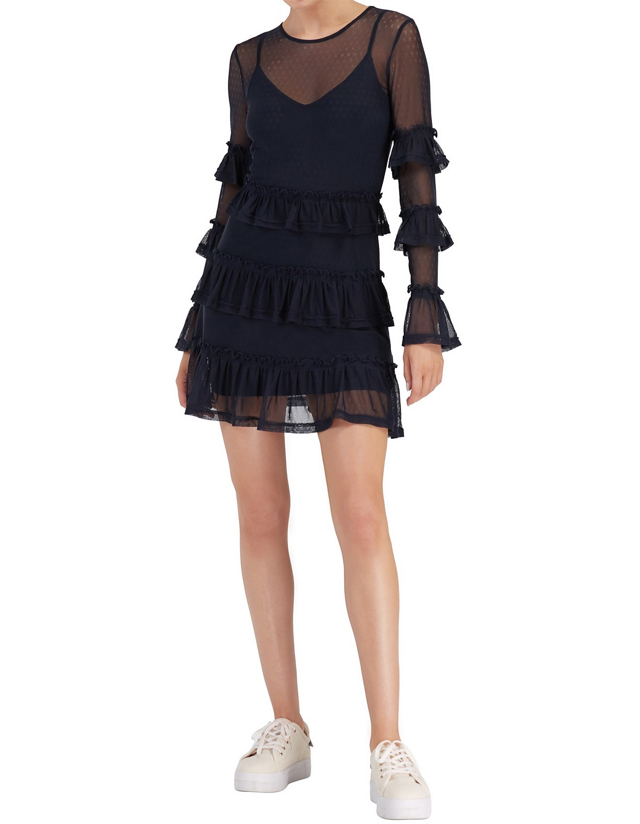 David Jones Designer Dresses Online