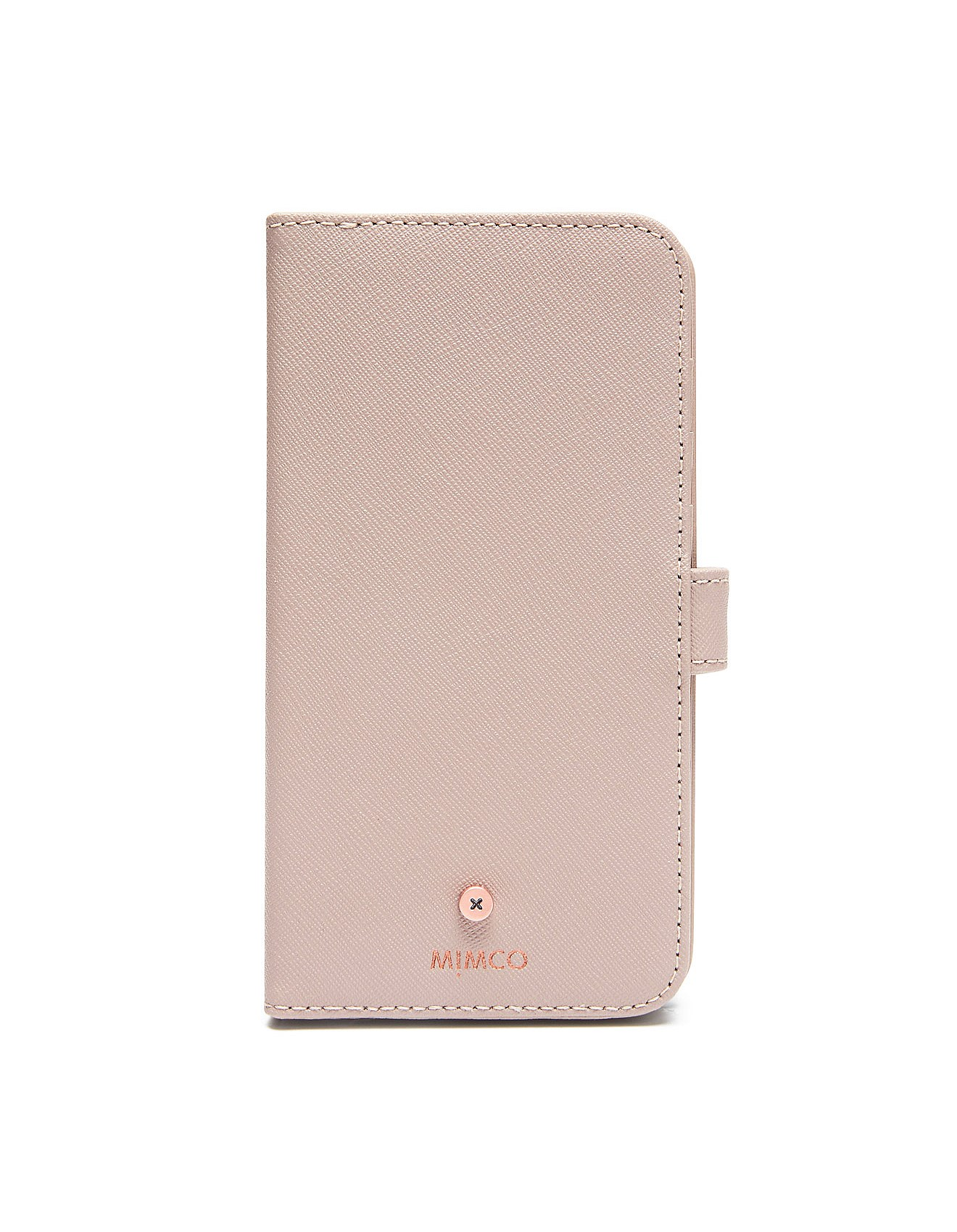 size 40 667f8 b9f62 My Friends Told Me About You / Guide iphone 6 plus wallet case mimco