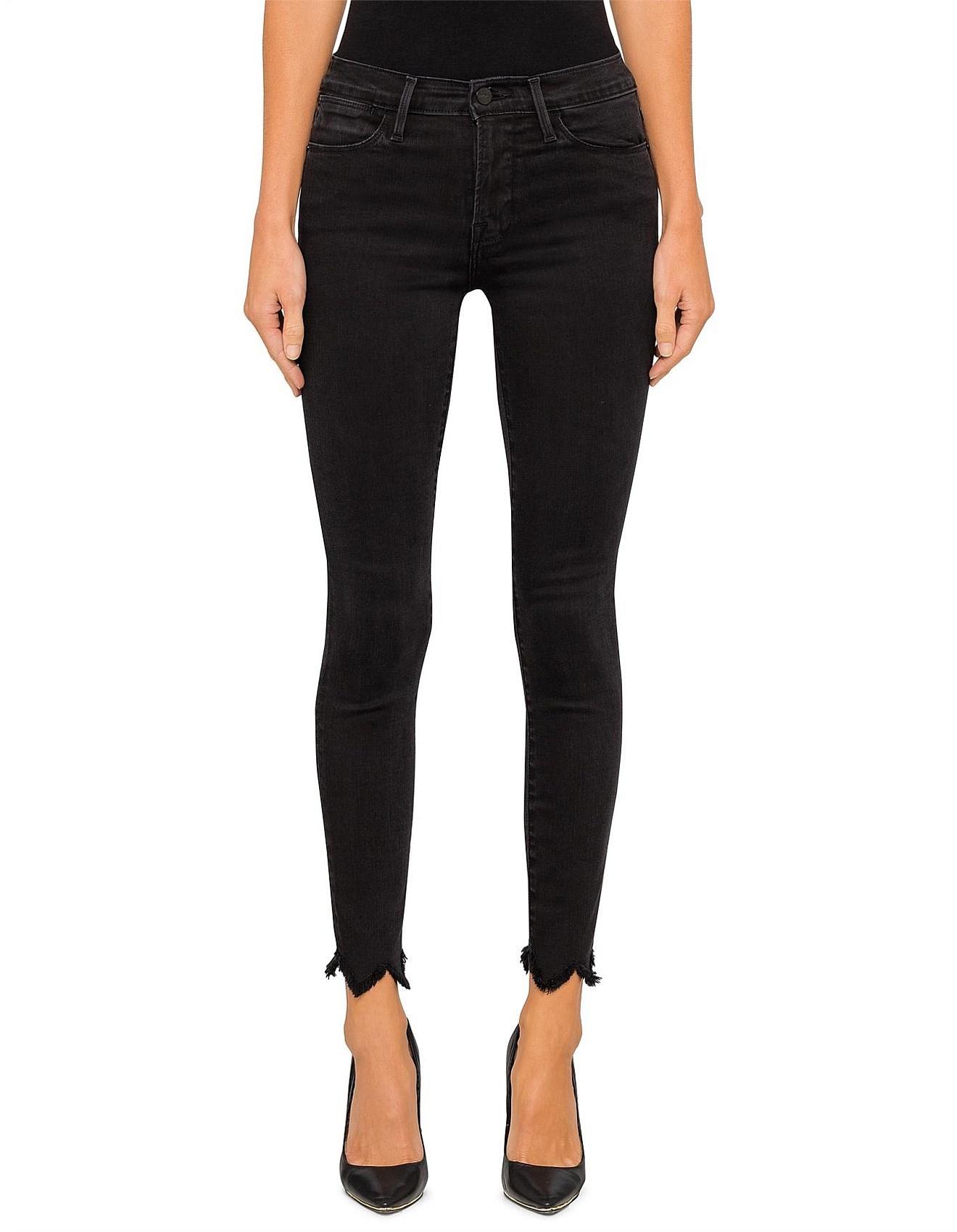 Jeans Amp Denim For Women Women S Jeans Amp Denim David