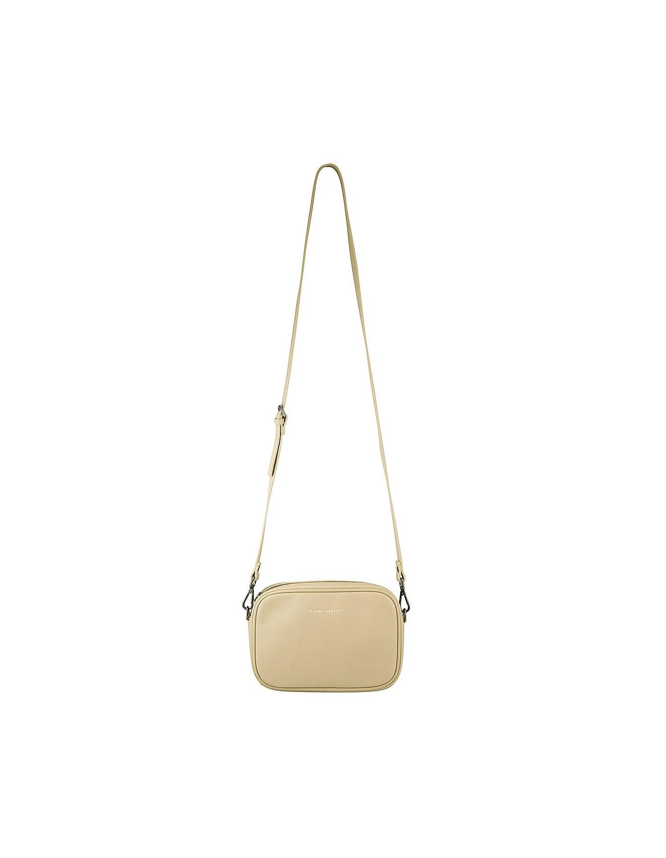 841c921a2a65 Plunder Bag