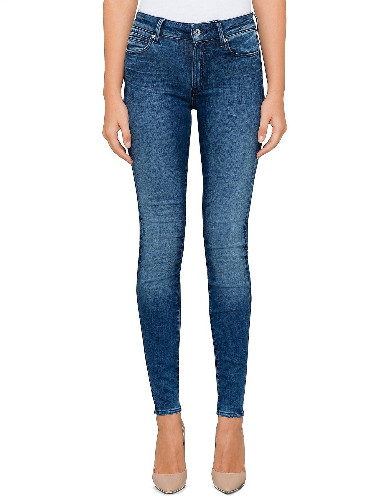 women 39 s jeans sale jeans sale denim sale david jones. Black Bedroom Furniture Sets. Home Design Ideas