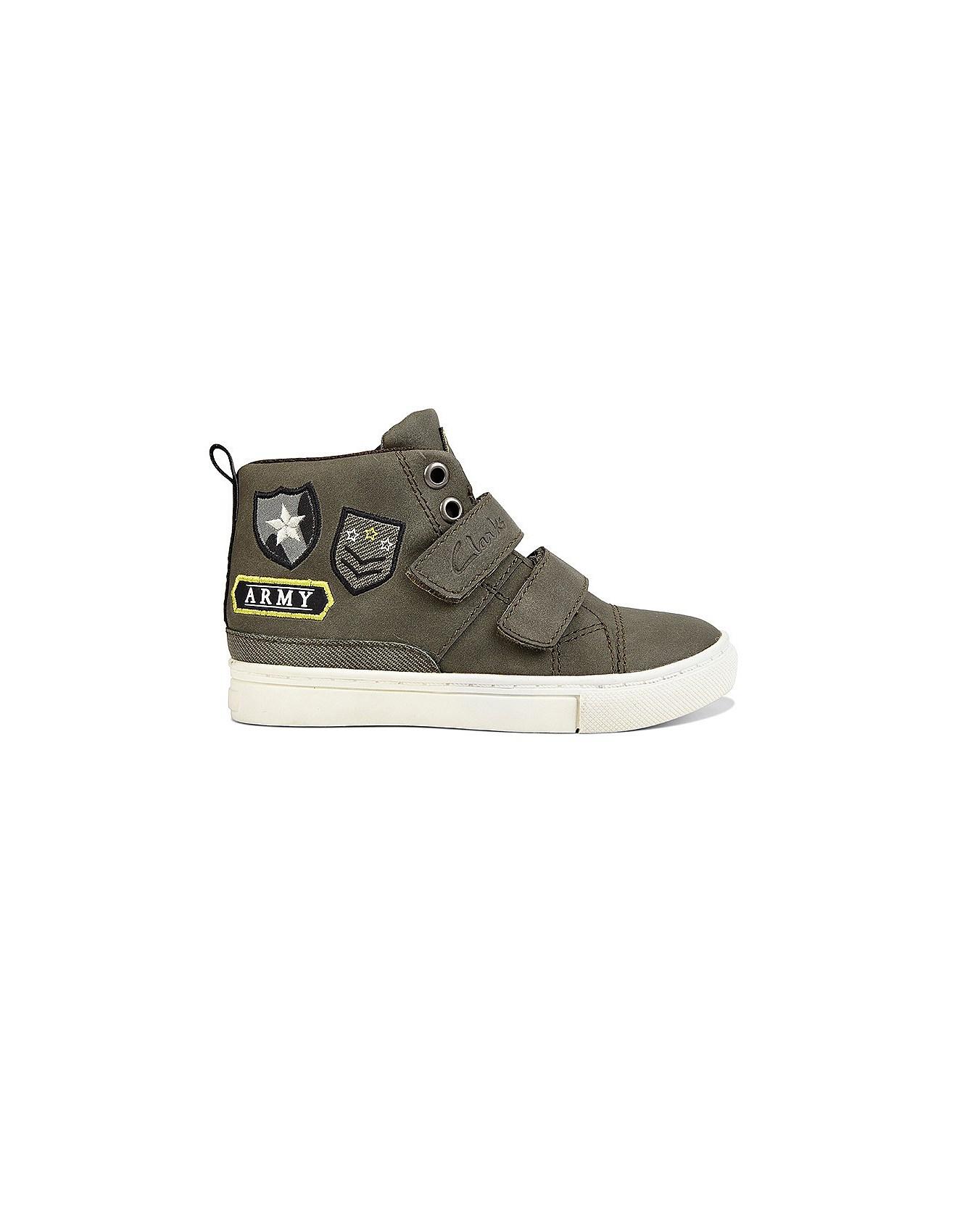 Kid's Shoes   Boys, Girls, Baby & School Shoes   David ...
