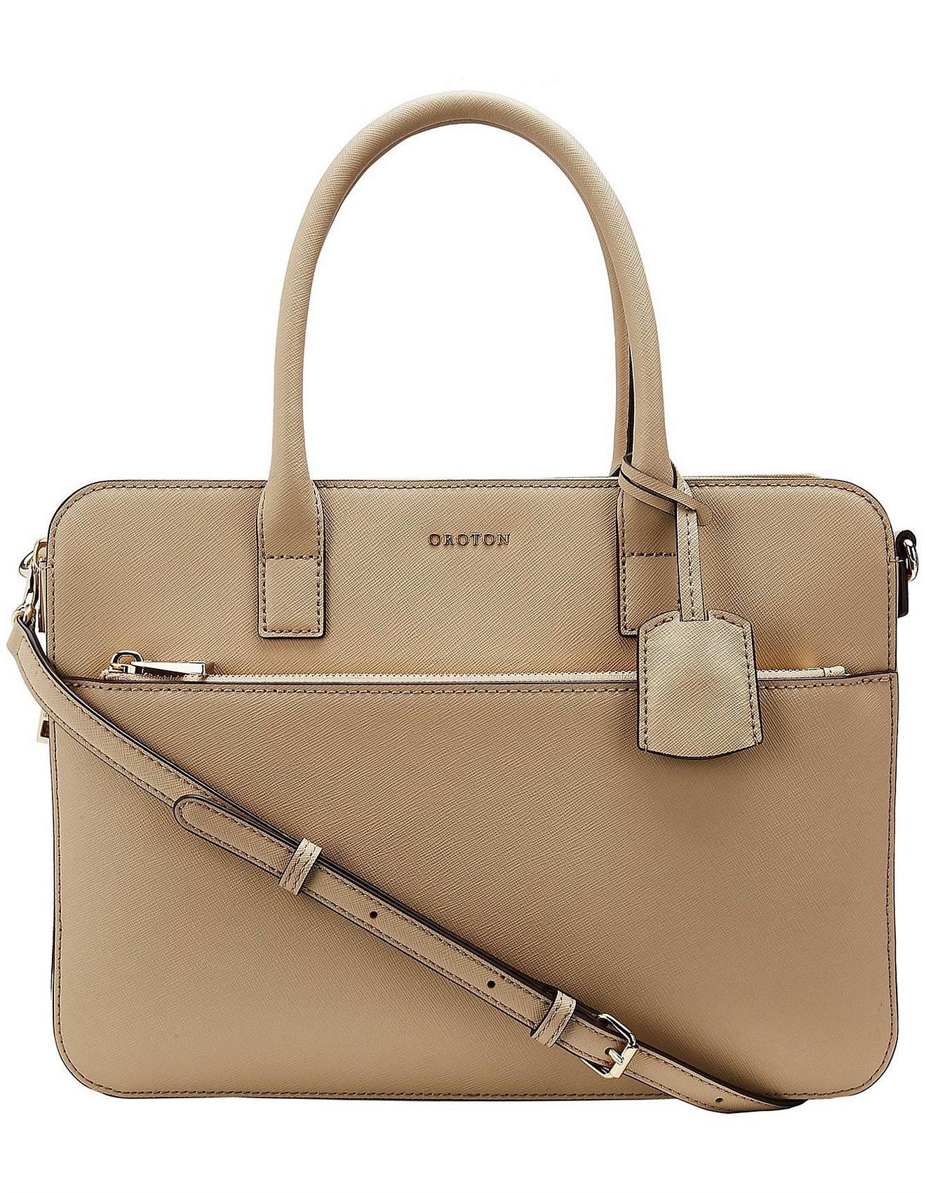 Women S Bags Handbags Clutches Tote Online David Jones Msn 13 Worker