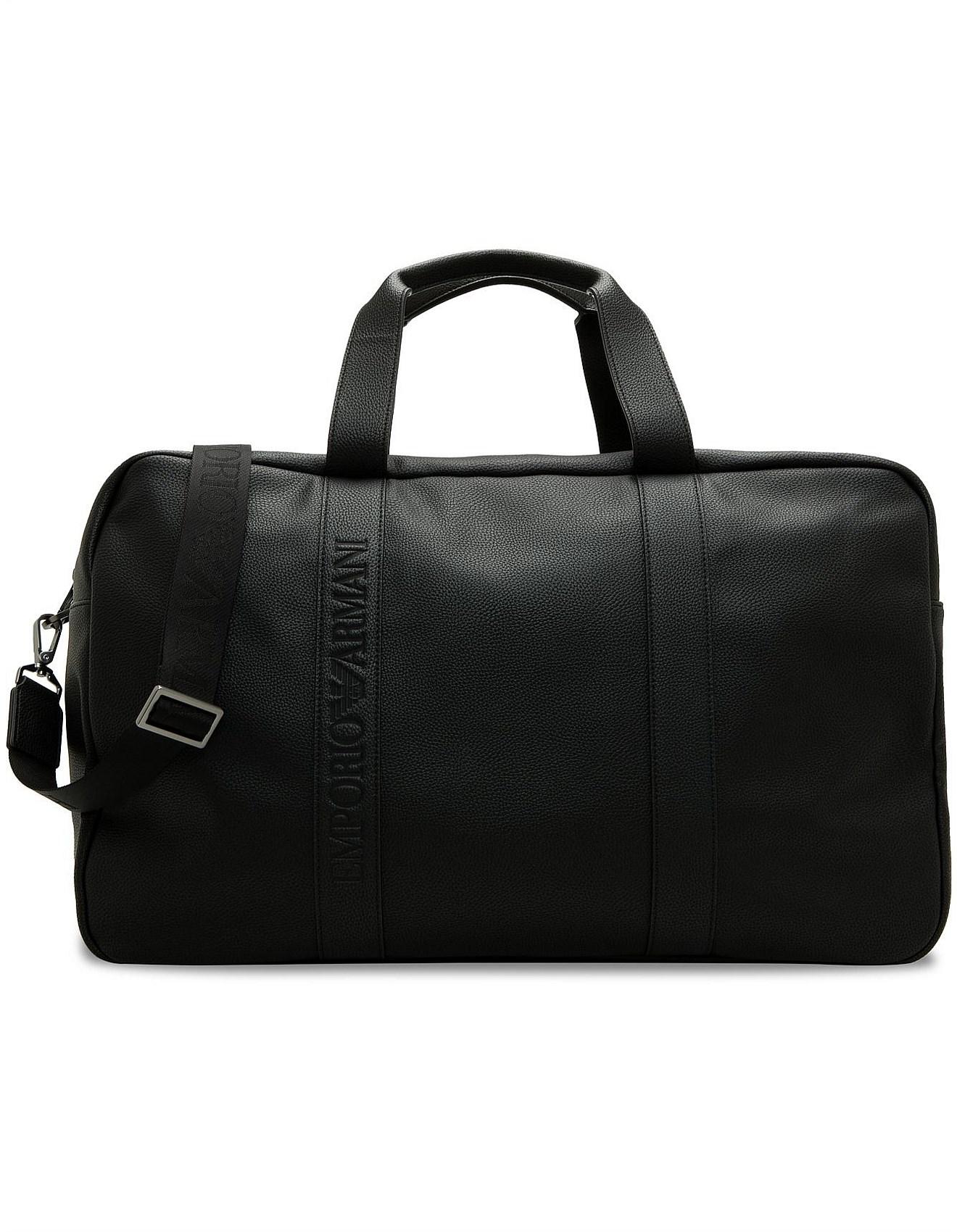 Men's Travel Bags & Weekend Bags | Bags Online