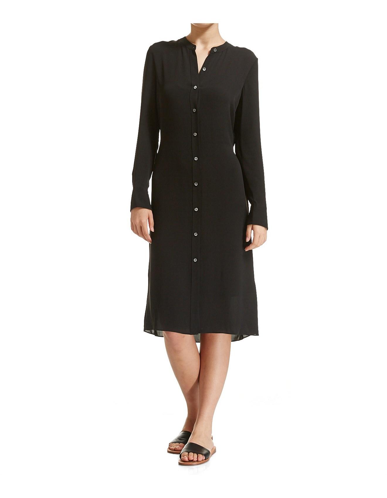 866a2e32a9a EFFORTLESS TUNIC DRESS