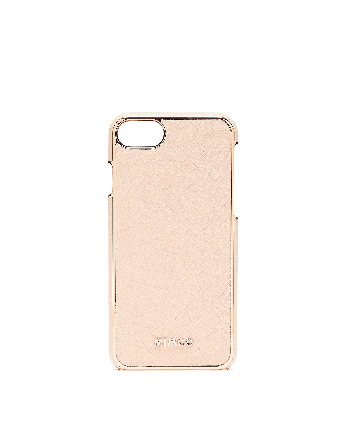 best loved c414e ae78c Sublime Hard Case For iPhone 6/6S/7/8