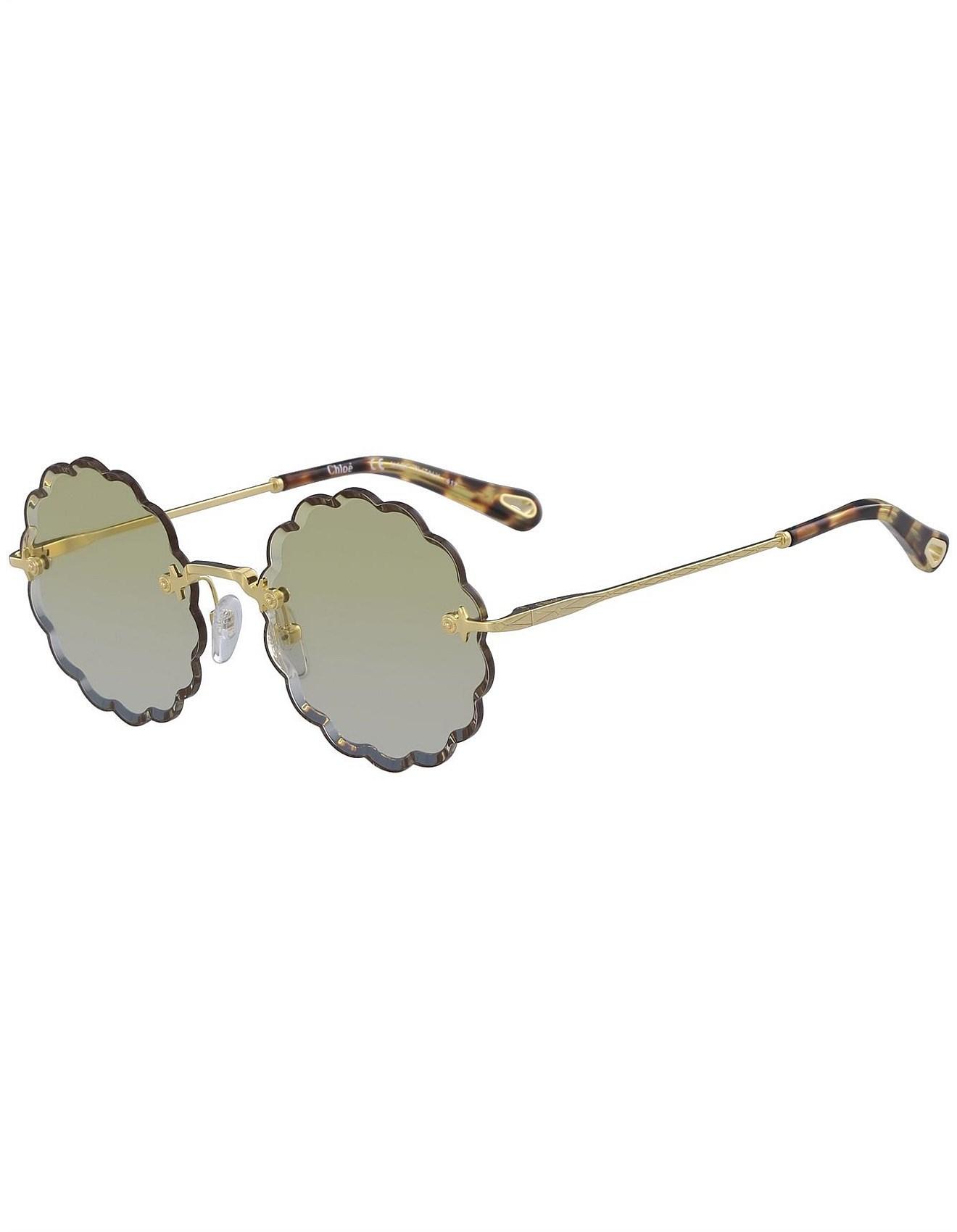 941cc27a2af36 Rosie Petite Sunglasses