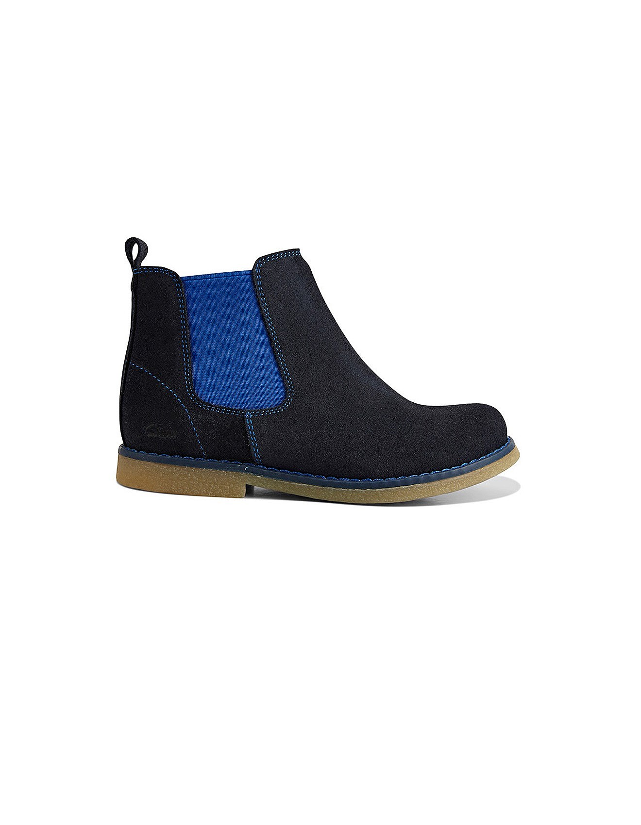 911bb06664950 Kids Clothing Sale | Kids, Baby Clothes & Toys Online | David Jones -  CHELSEA INF
