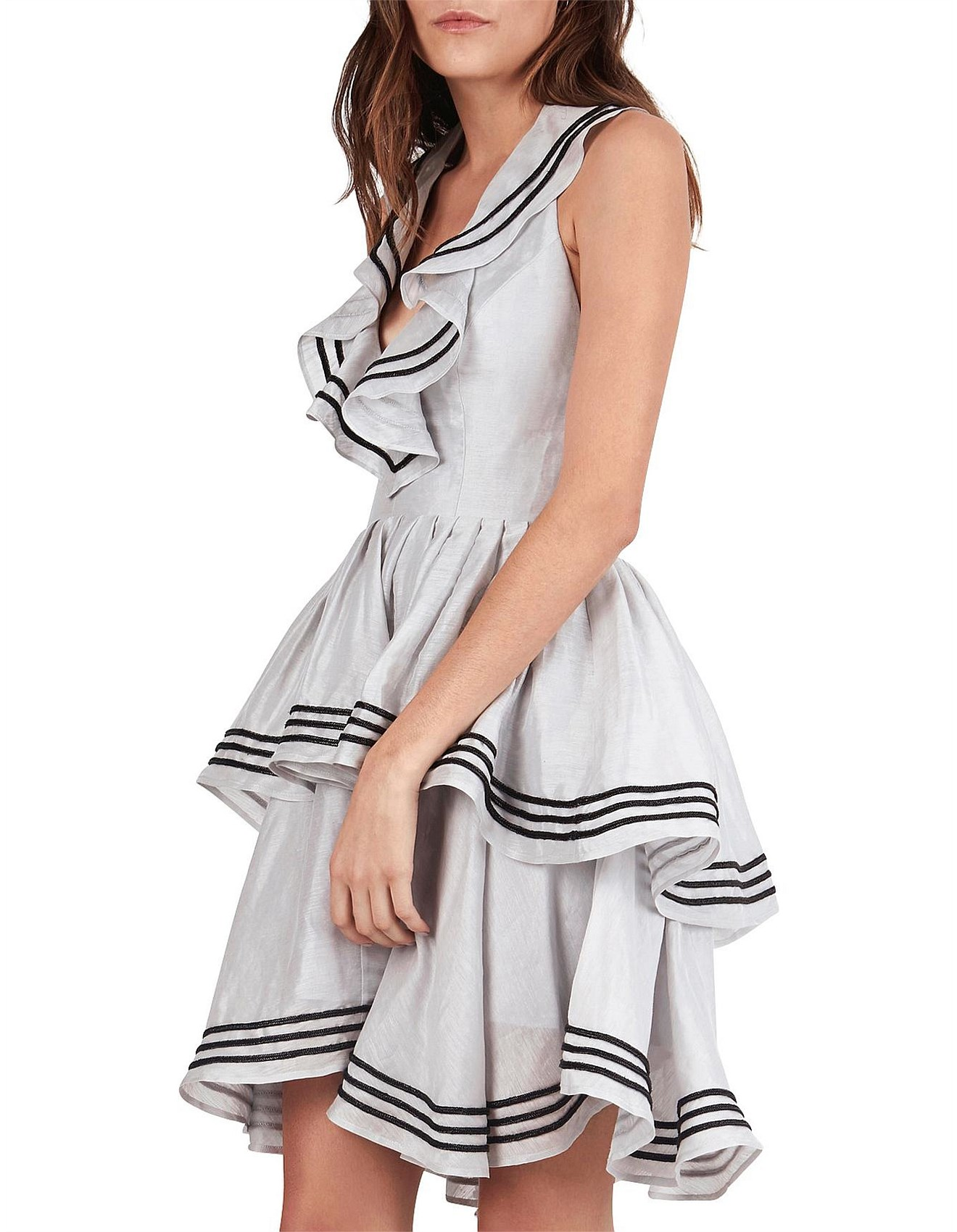Women S Dresses Designer Women S Dresses Online David