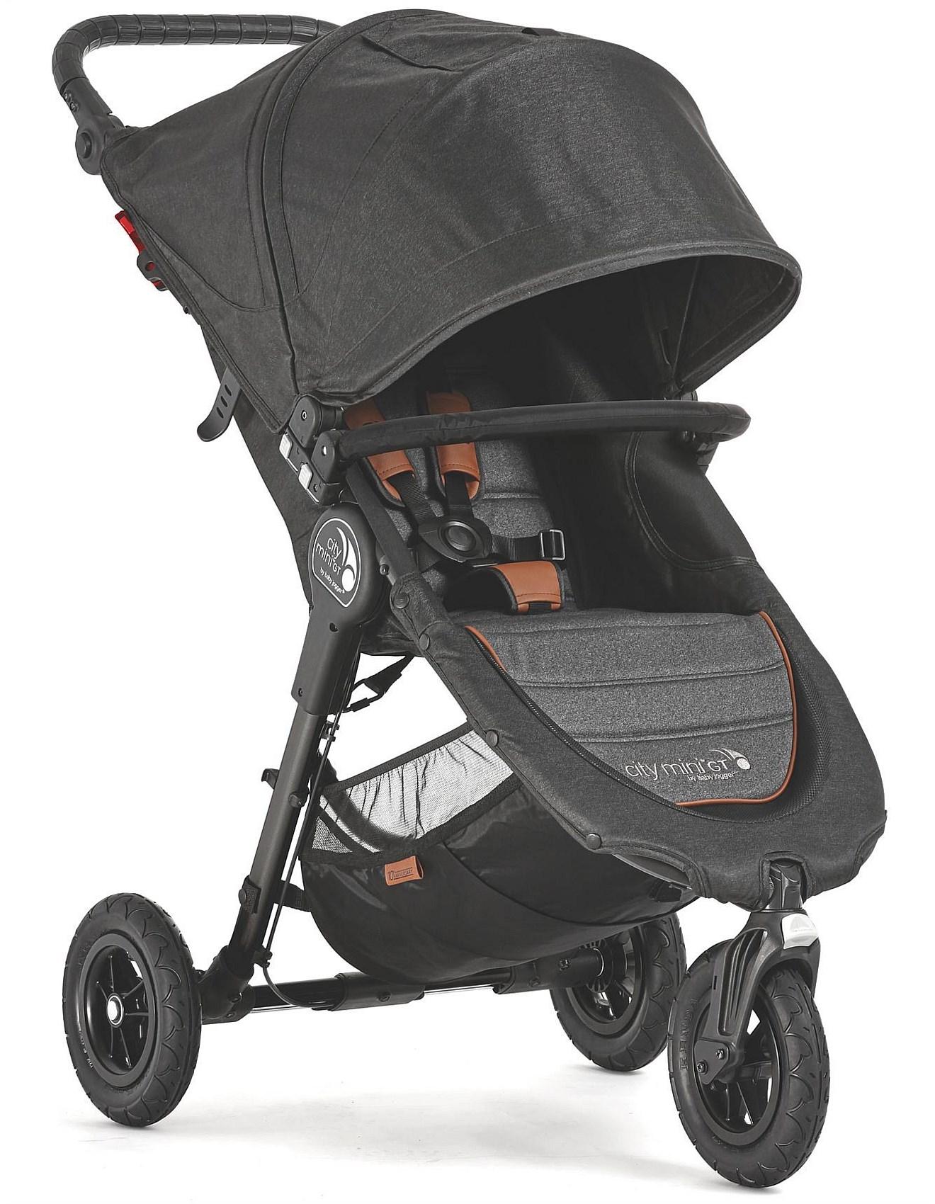 Baby Jogger Buy Baby Jogger City Select Amp More David