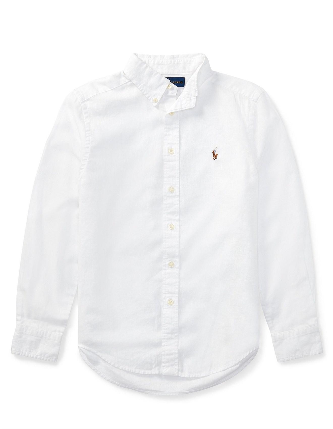7076d396b8660d Polo Ralph Lauren