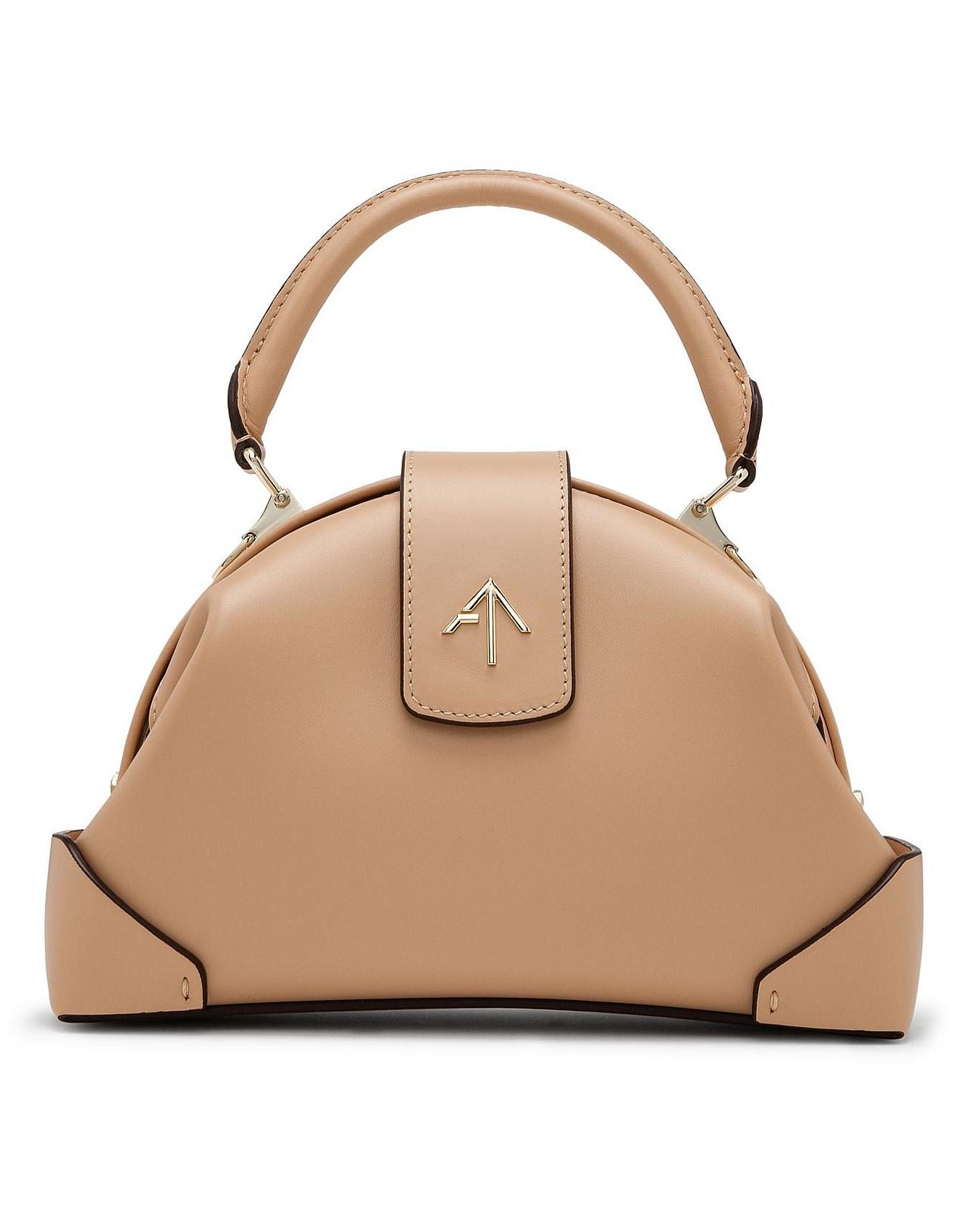 Designer Handbags For Women  27cd9c0d05bbb