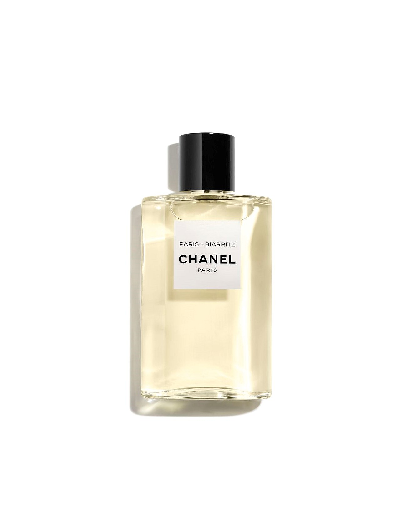 Chanel Coco Chanel Chanel Perfume Makeup David Jones Paris