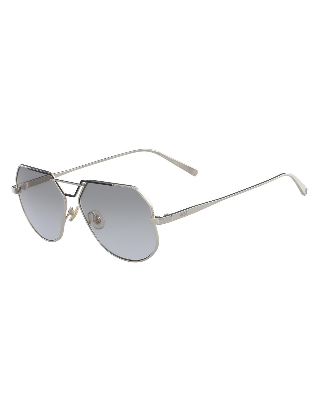 fcac5ab424e0 Men's Sunglasses   Designer Sunglasses Online   David Jones - MCM ...