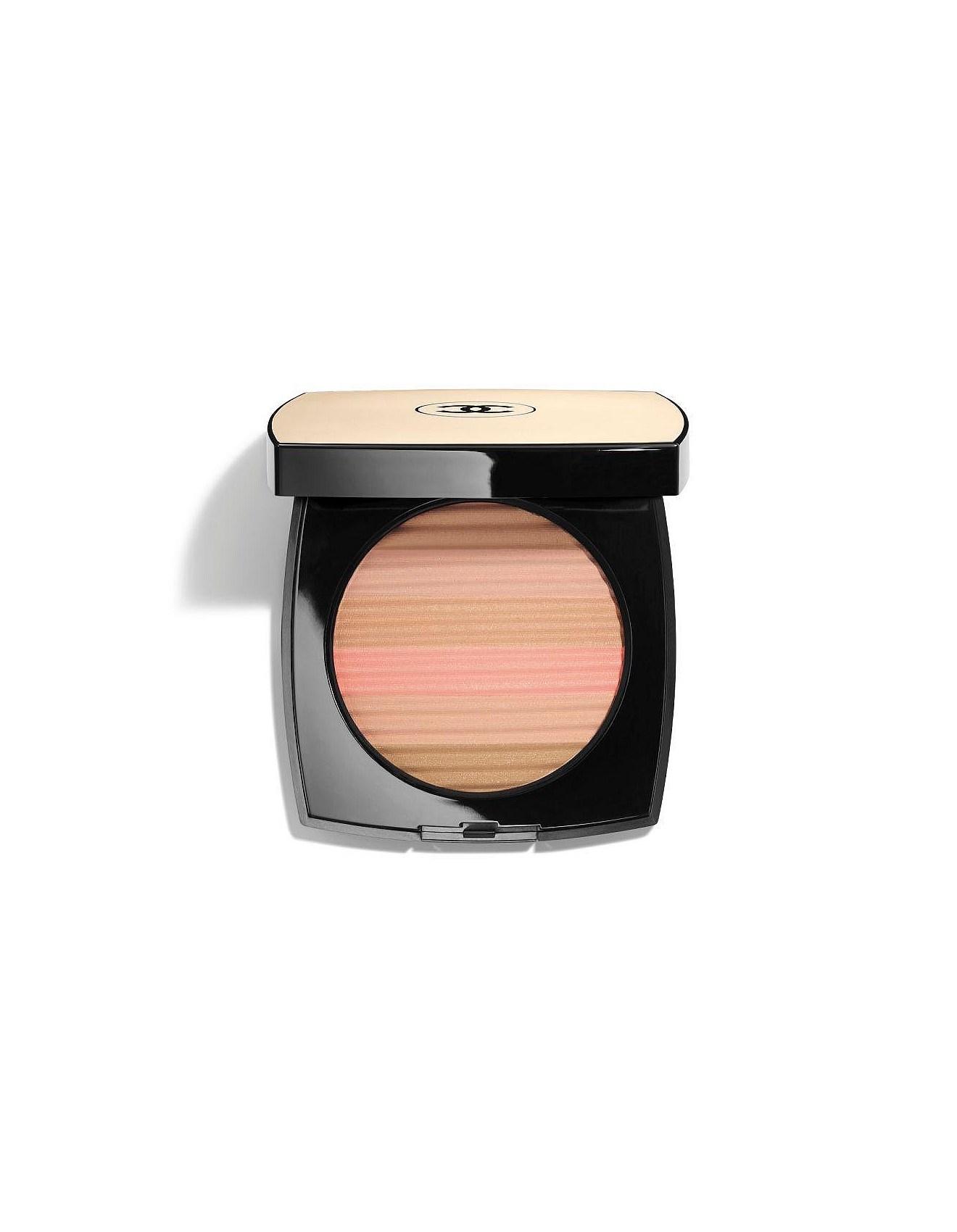 991c2fdd2b2 Healthy Glow Luminous Multi-Colour. 1. Zoom. CHANEL. LES BEIGES
