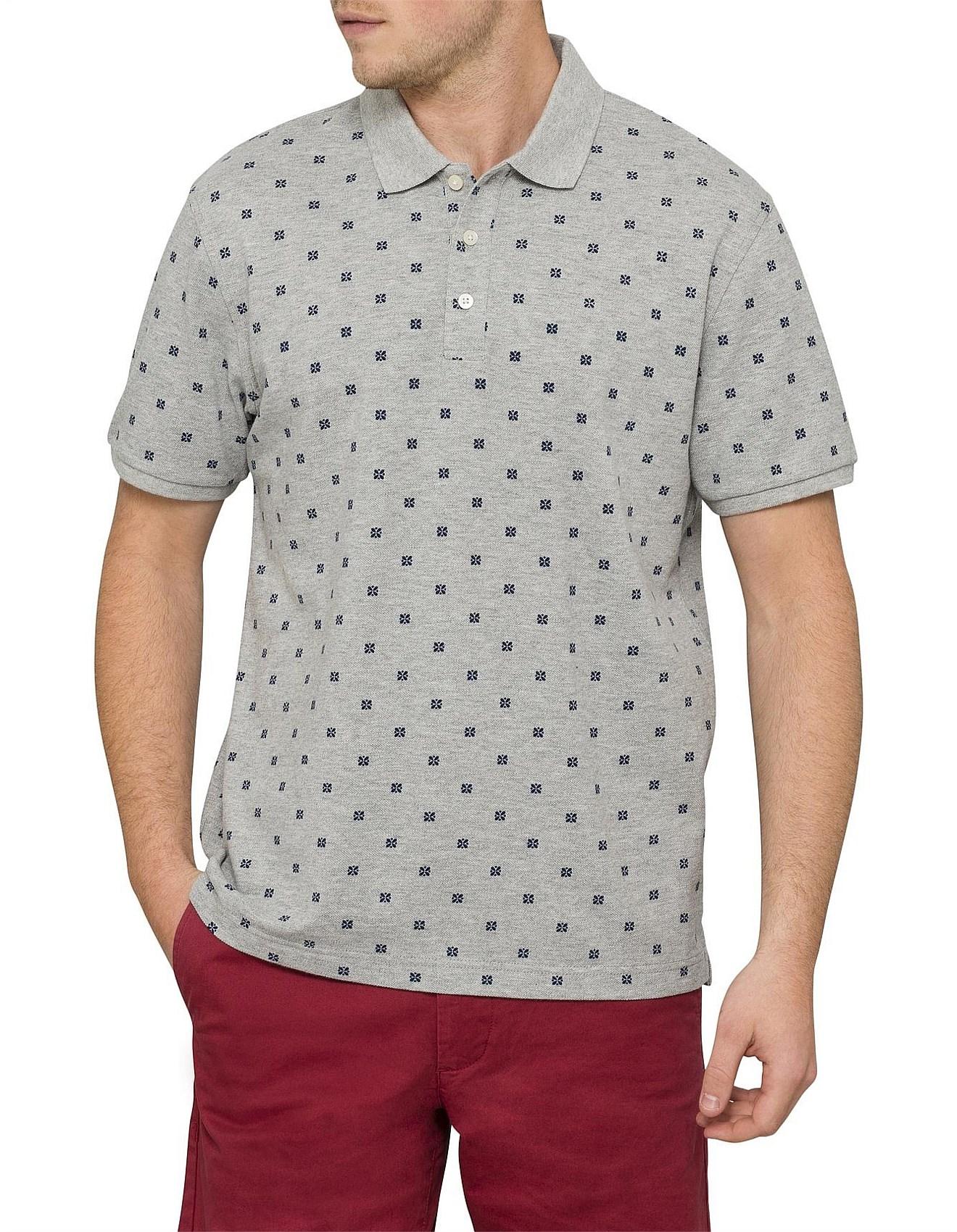 4ed74108d6b9cf Men s Polo Shirts Sale