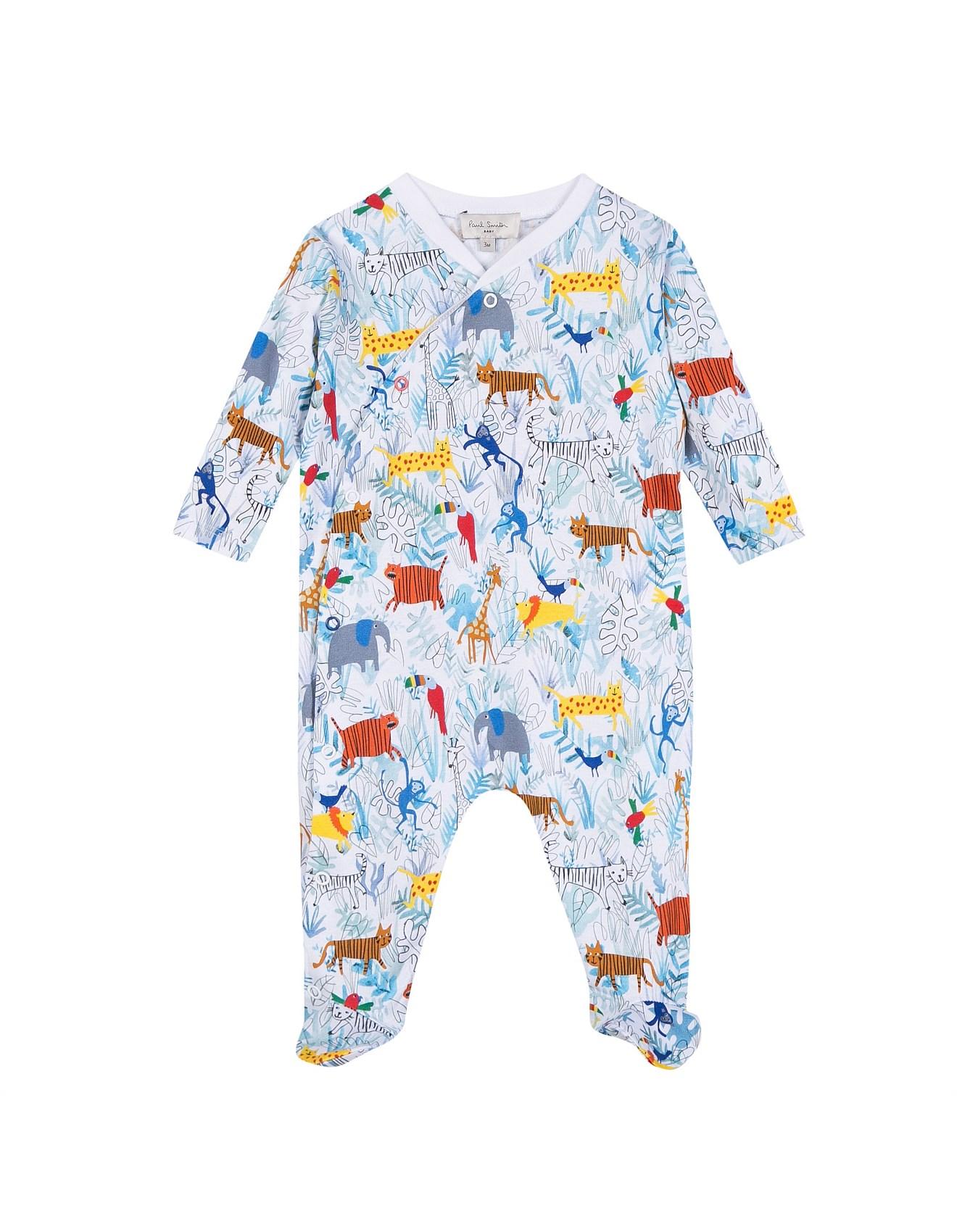 9e9e70646 Baby Clothing