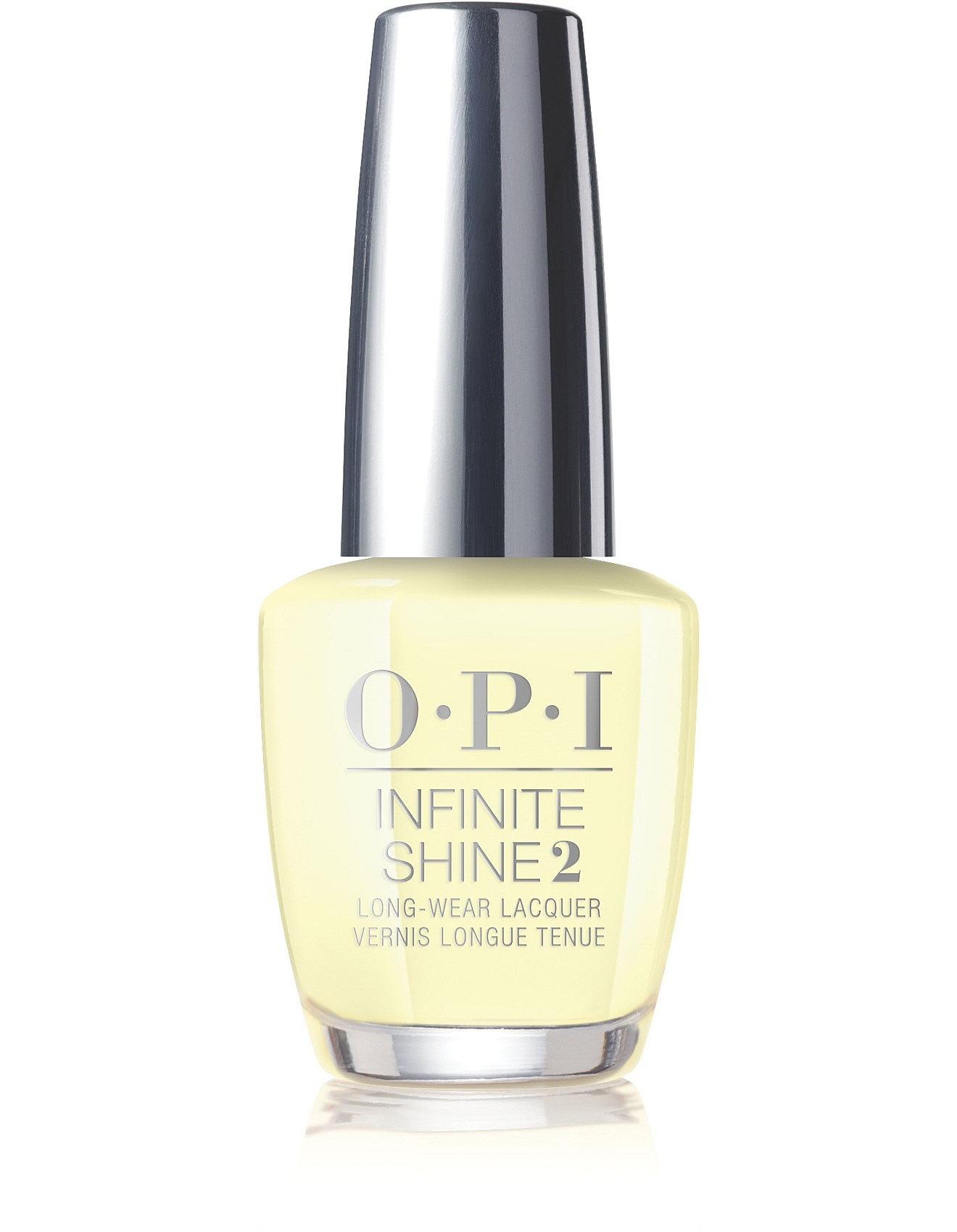 OPI   Buy OPI Nail Polish & More Online   David Jones - INFINITE ...