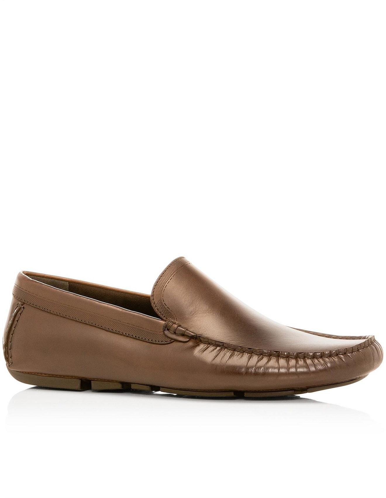 mens casual shoes david jones